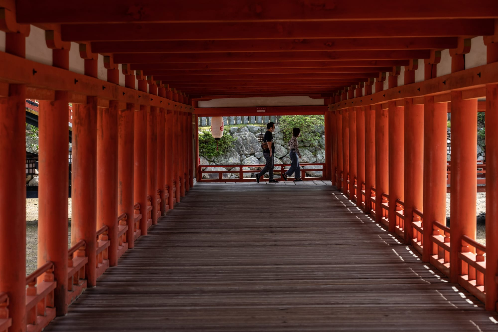 5 spots you definitely need to swing by in Hiroshima, Japan