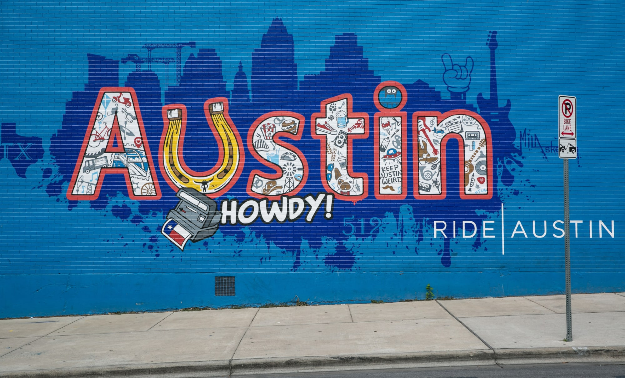5 restaurants in Downtown Austin that you have to check out