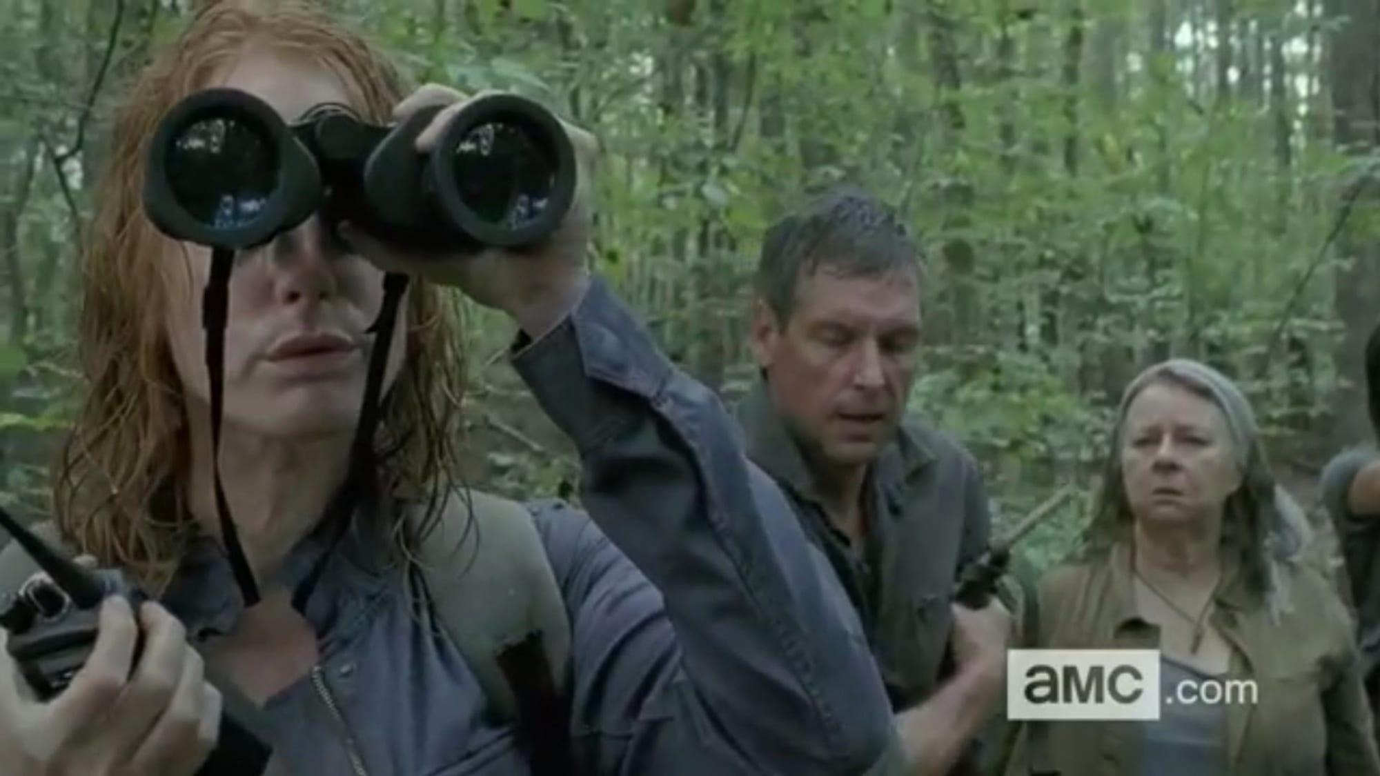 The Walking Dead Free Streaming