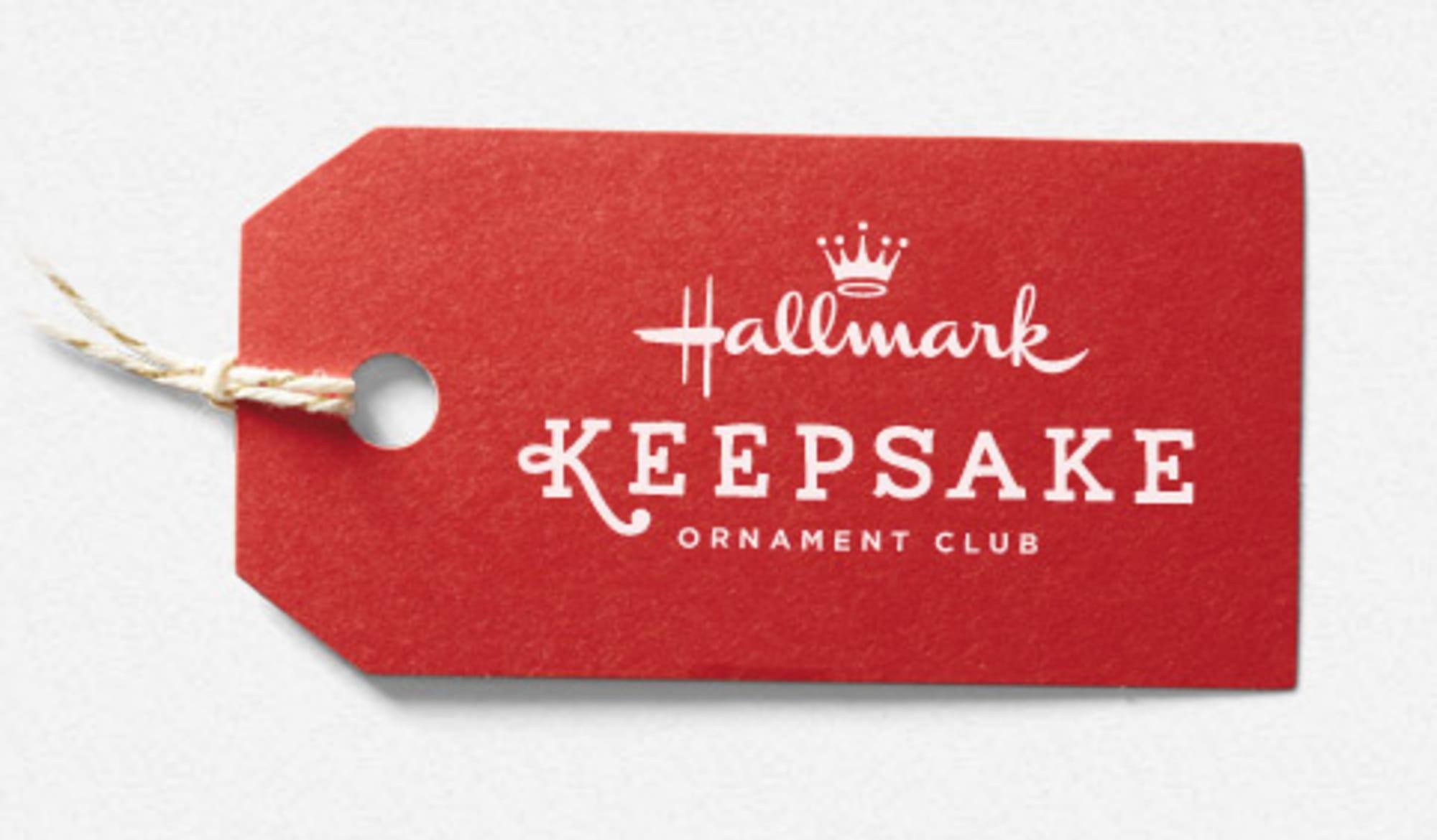 Hallmark Christmas Ornament TV Series The Walking Dead Rick Grimes 2016 NIB