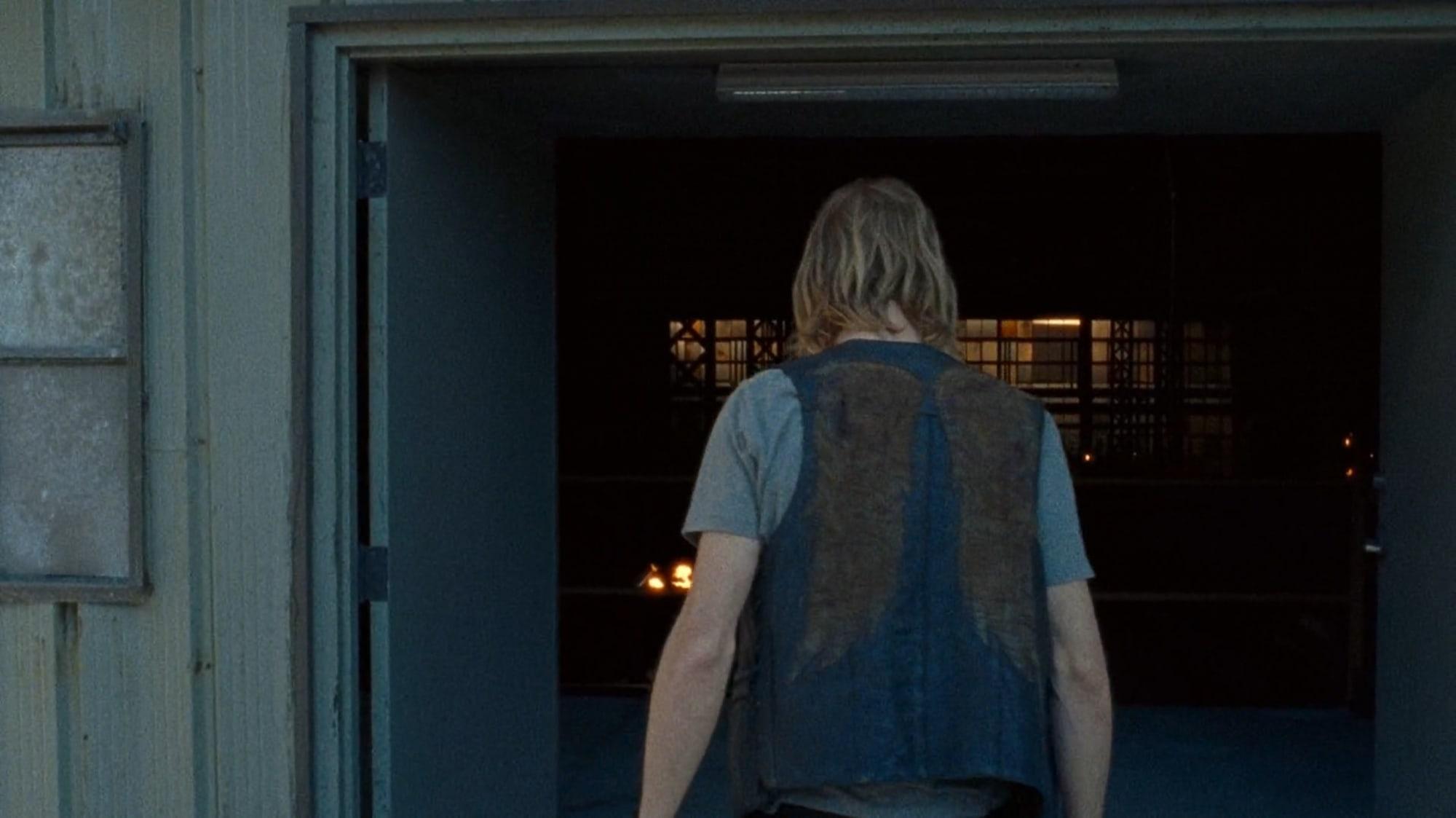 The Walking Dead Staffel 6 Episode 7