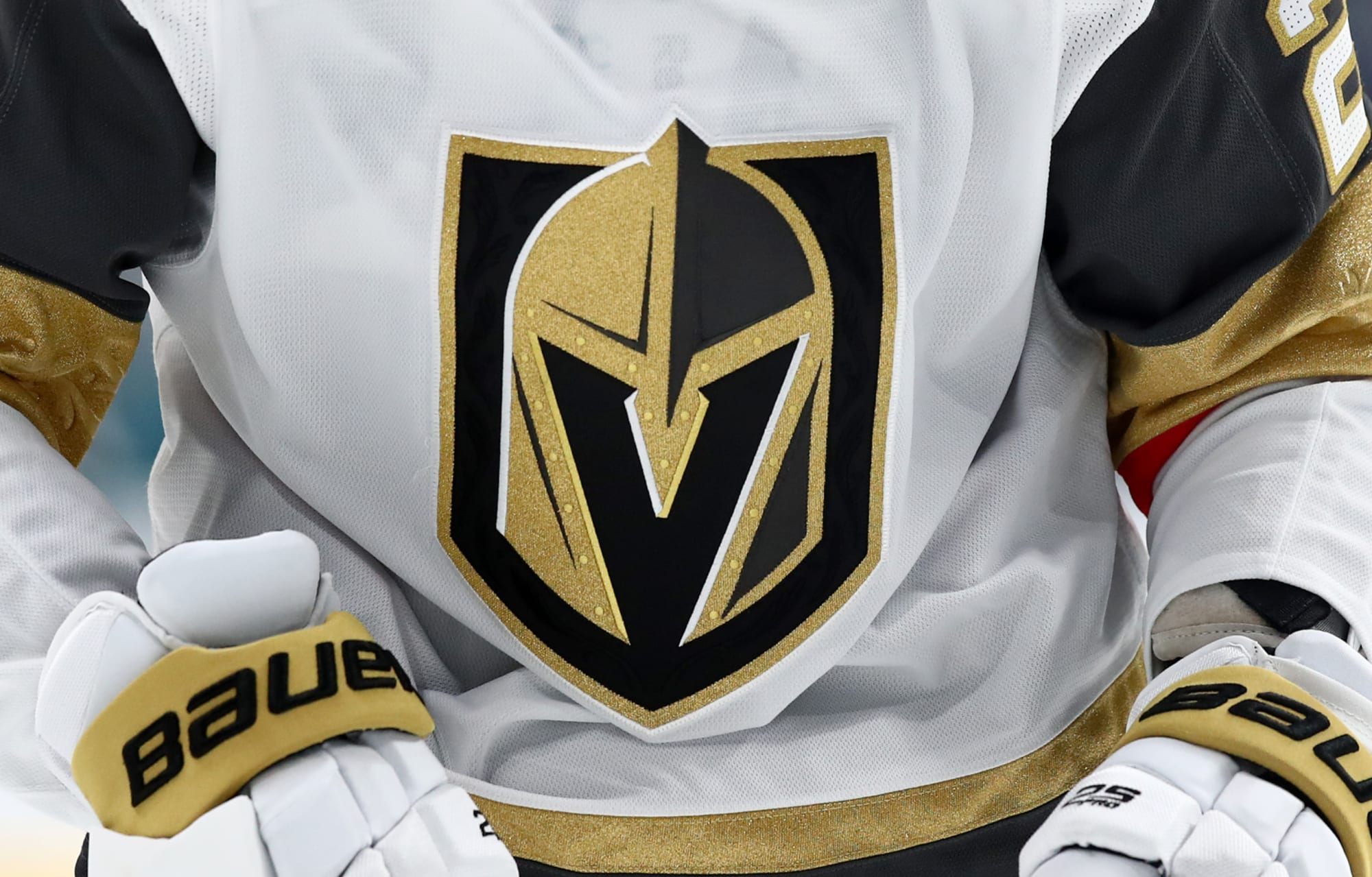 Vegas Golden Knights: Say hello to the Henderson Silver Knights