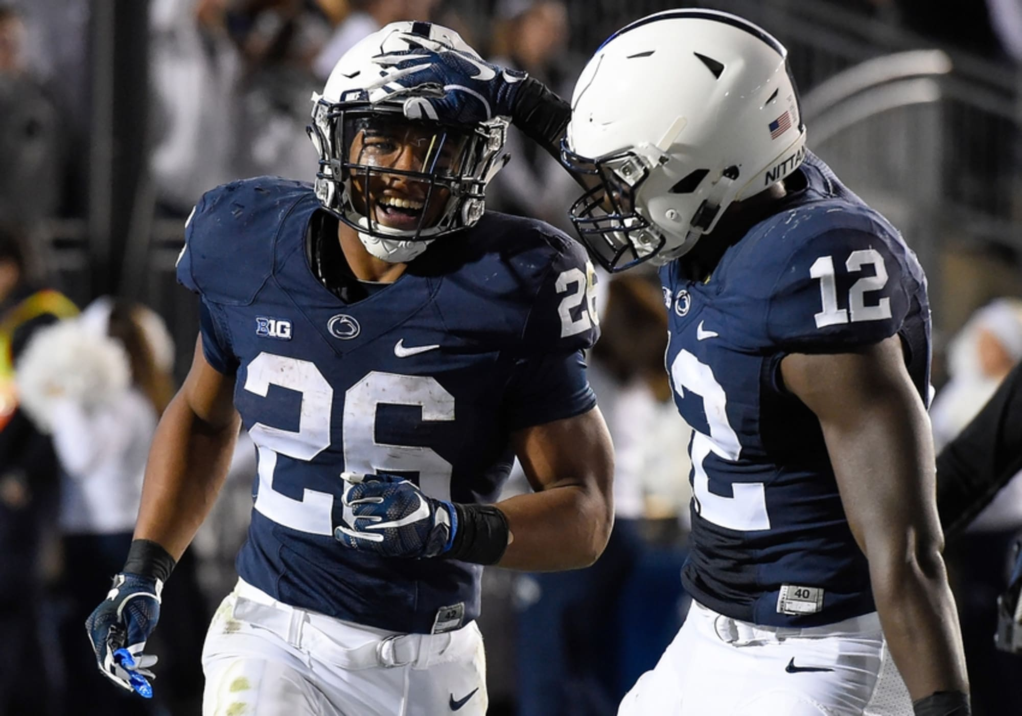 Penn State vs. Wisconsin: Prediction Roundtable