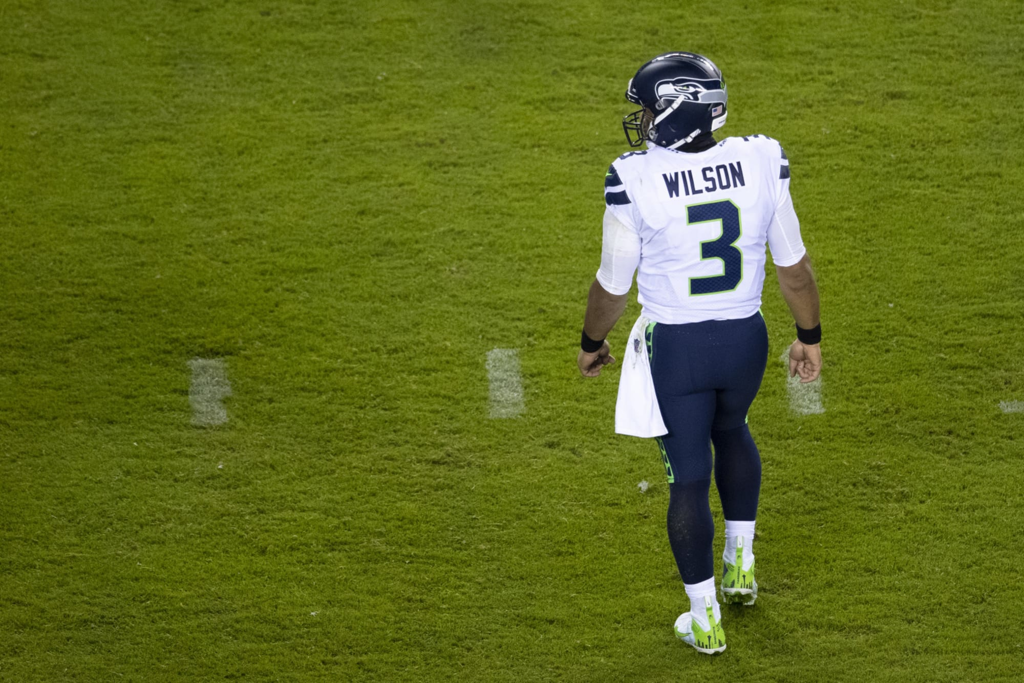 3 Russell Wilson trades the Saints should offer Seattle