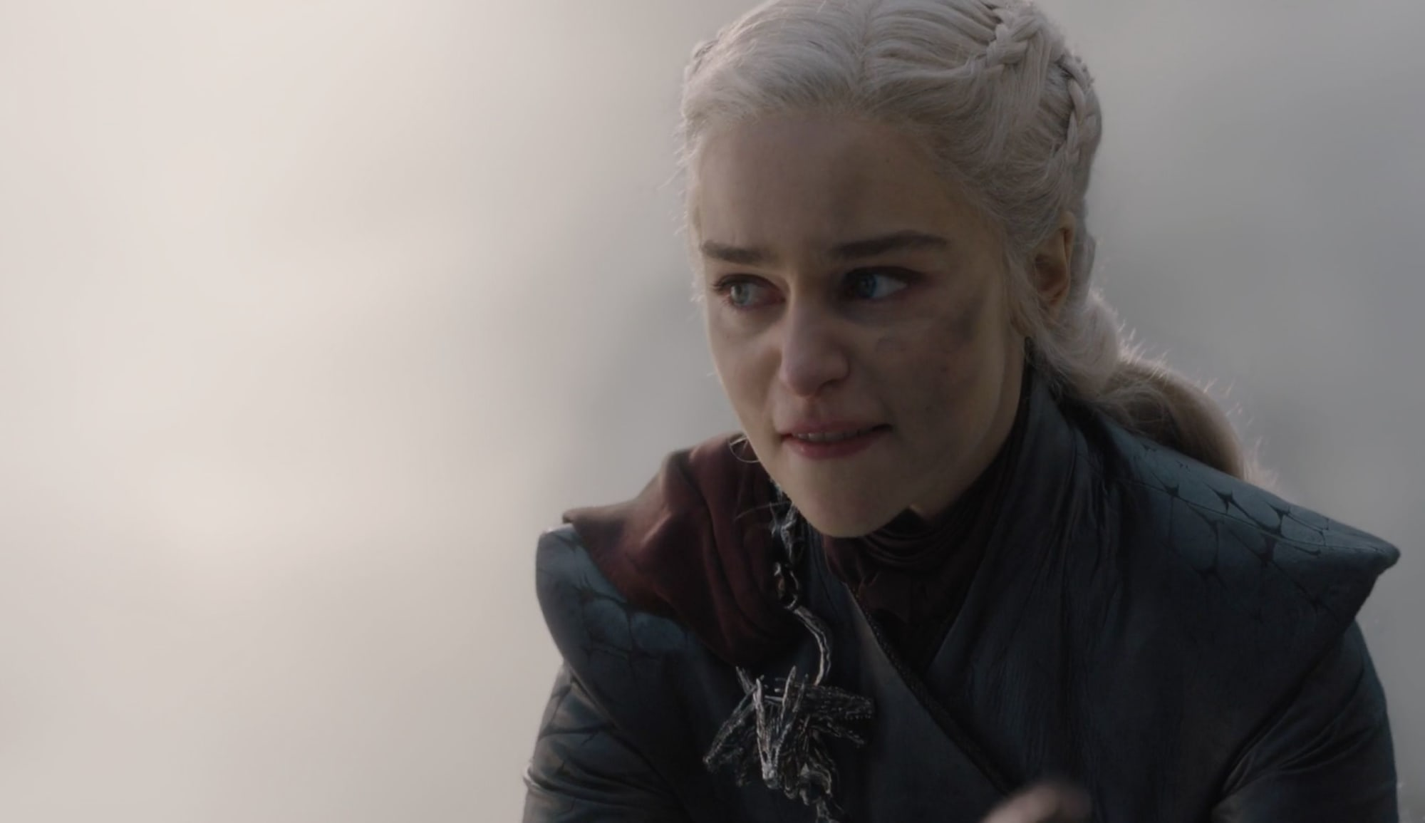 Who's to blame for the decline of Game of Thrones?
