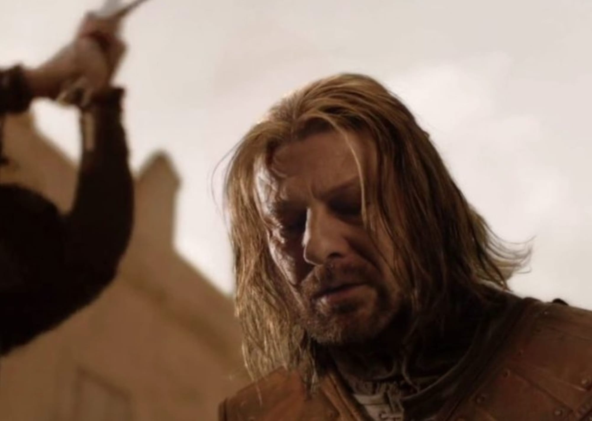 Game of Thrones director explains why there shouldn't be a GoT movie