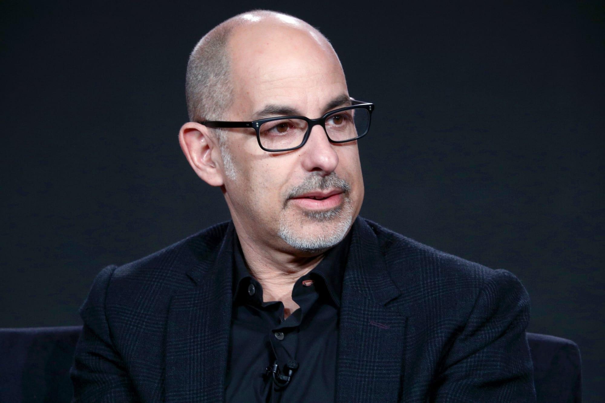 "The Sandman on Netflix is a ""truthful adaptation"" of Neil Gaiman's comic"
