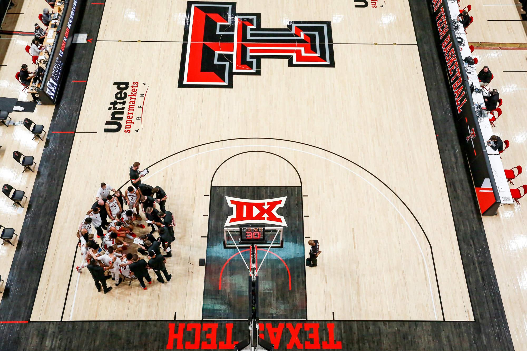 Texas-Tech-basketball