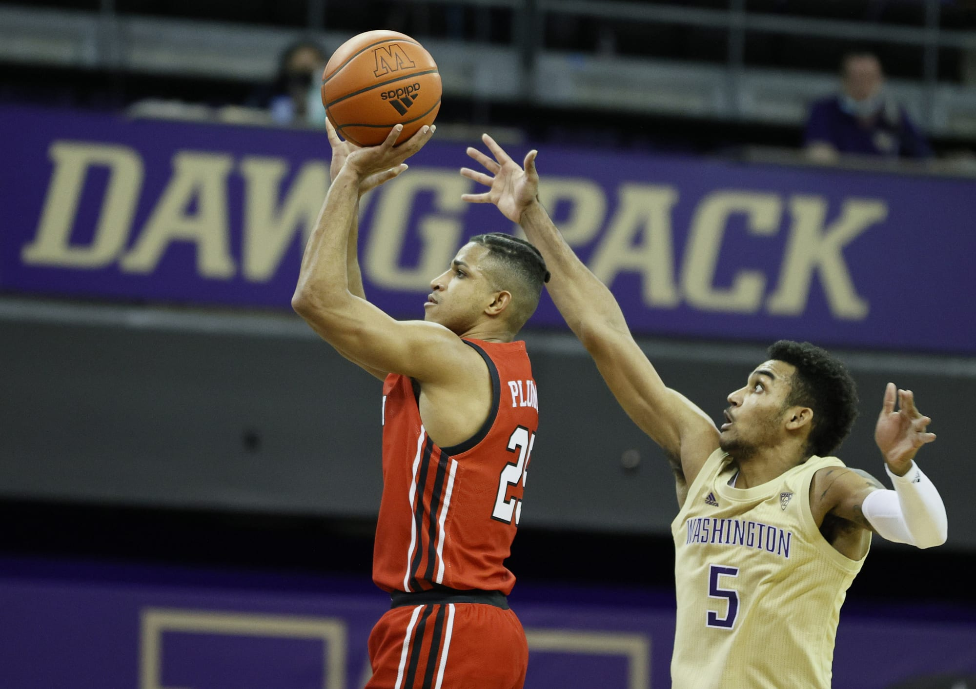 Illinois Basketball: Illini land in top 5 for top transfer shooting guard