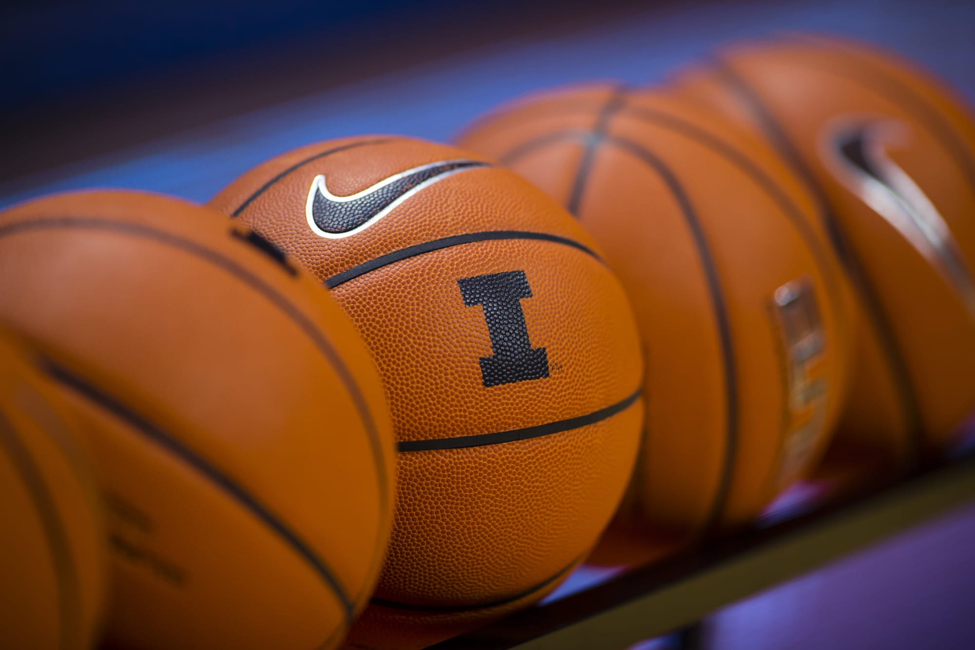 Illinois Basketball: Top 5 targets left for the Illini in the class of 2021 2.0