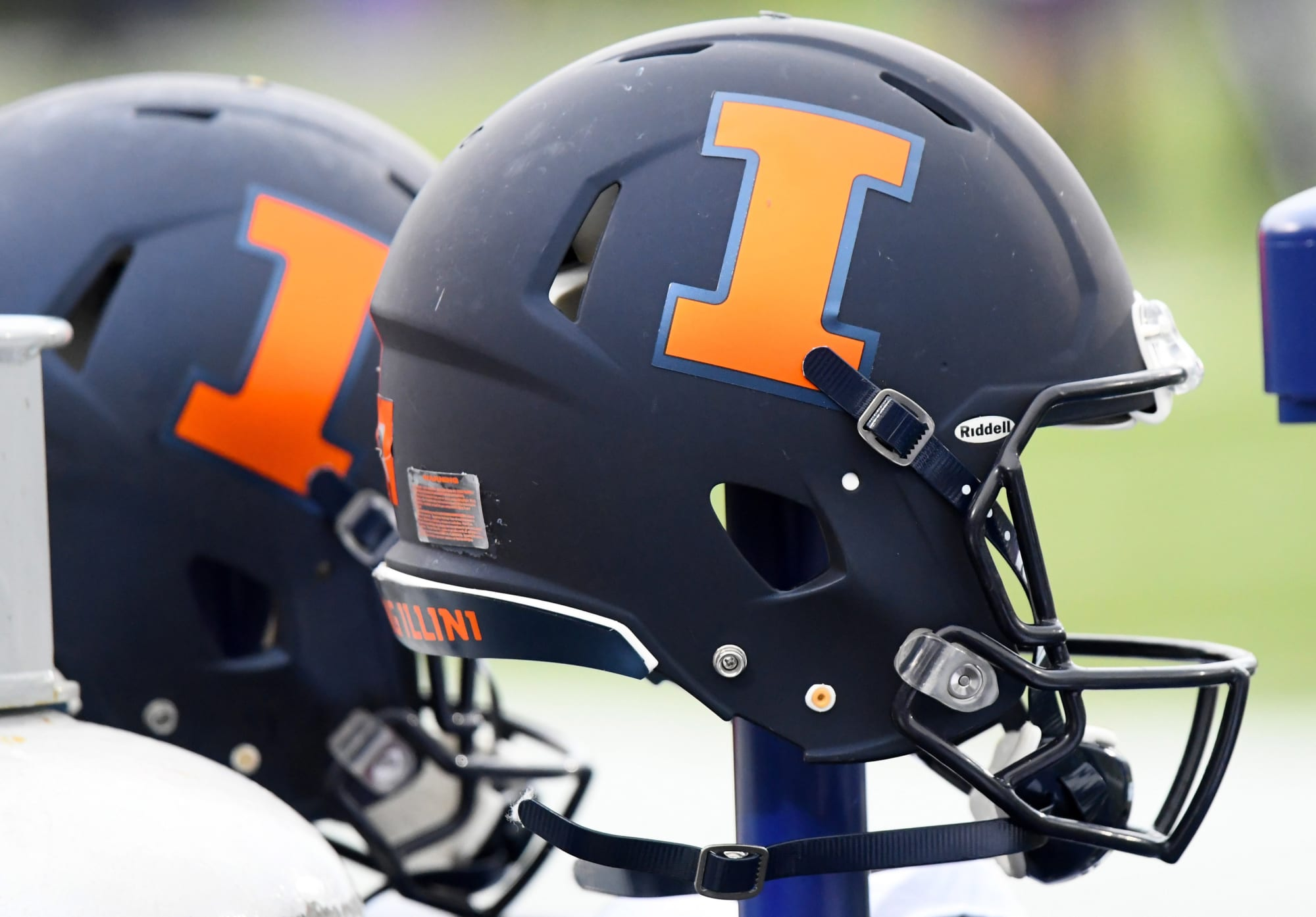 Illinois Game Saturday: Illinois vs. Nebraska odds, prediction, injury report, schedule, live stream, and TV channel for week 0