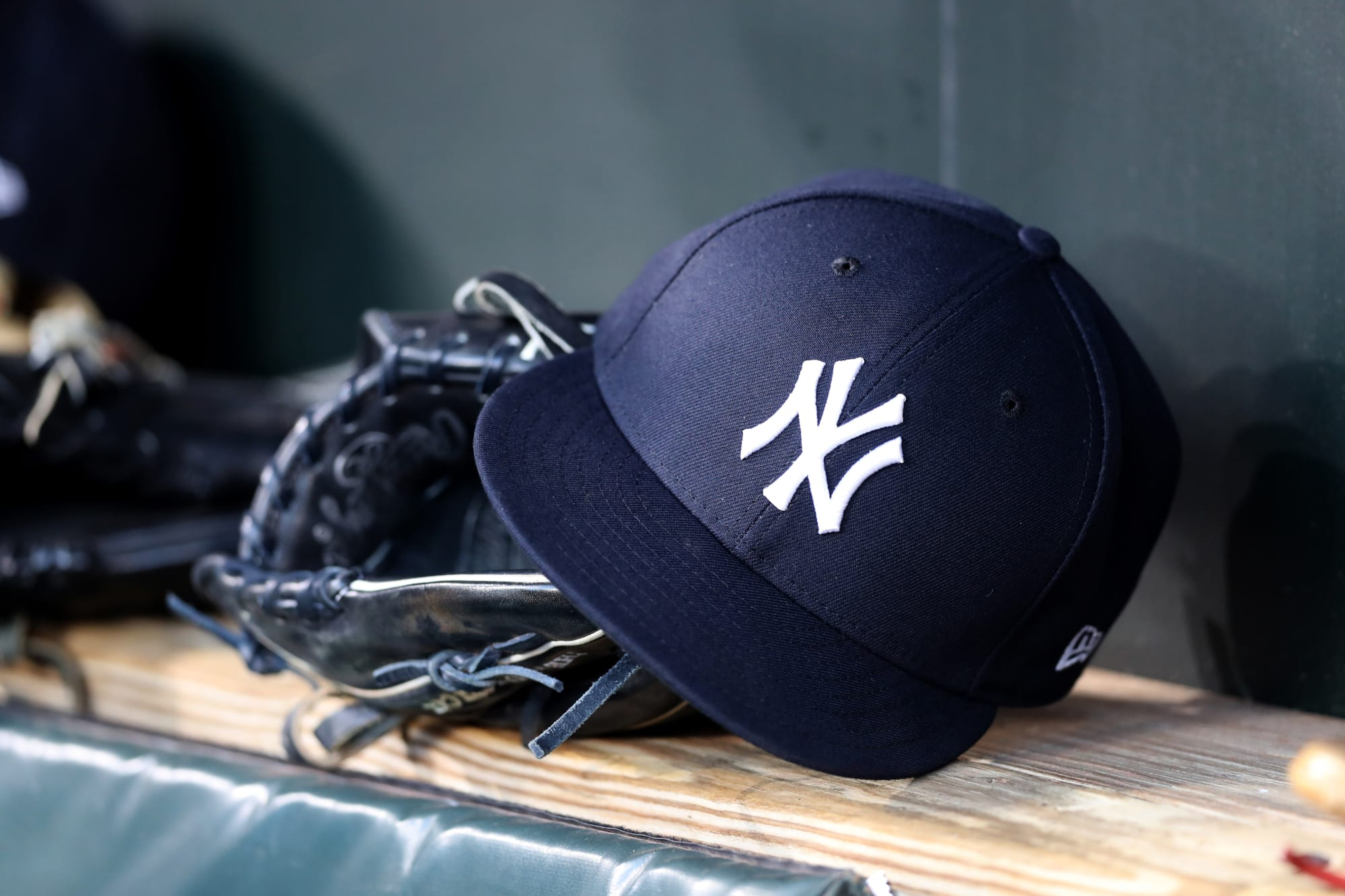 Yankees: Legendary NYY exec responsible for dynasty passes away