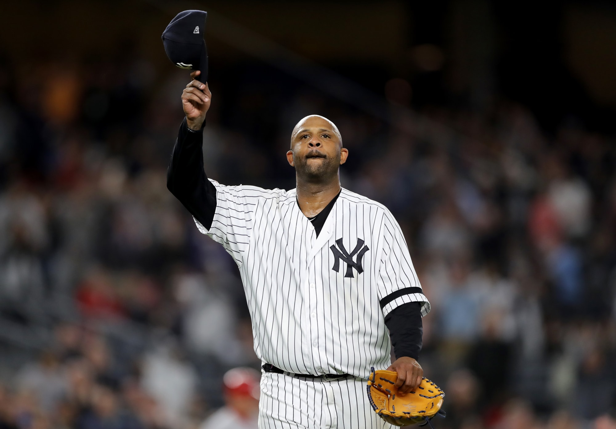 Yankees: Evaluating the major 2009 offseason transactions