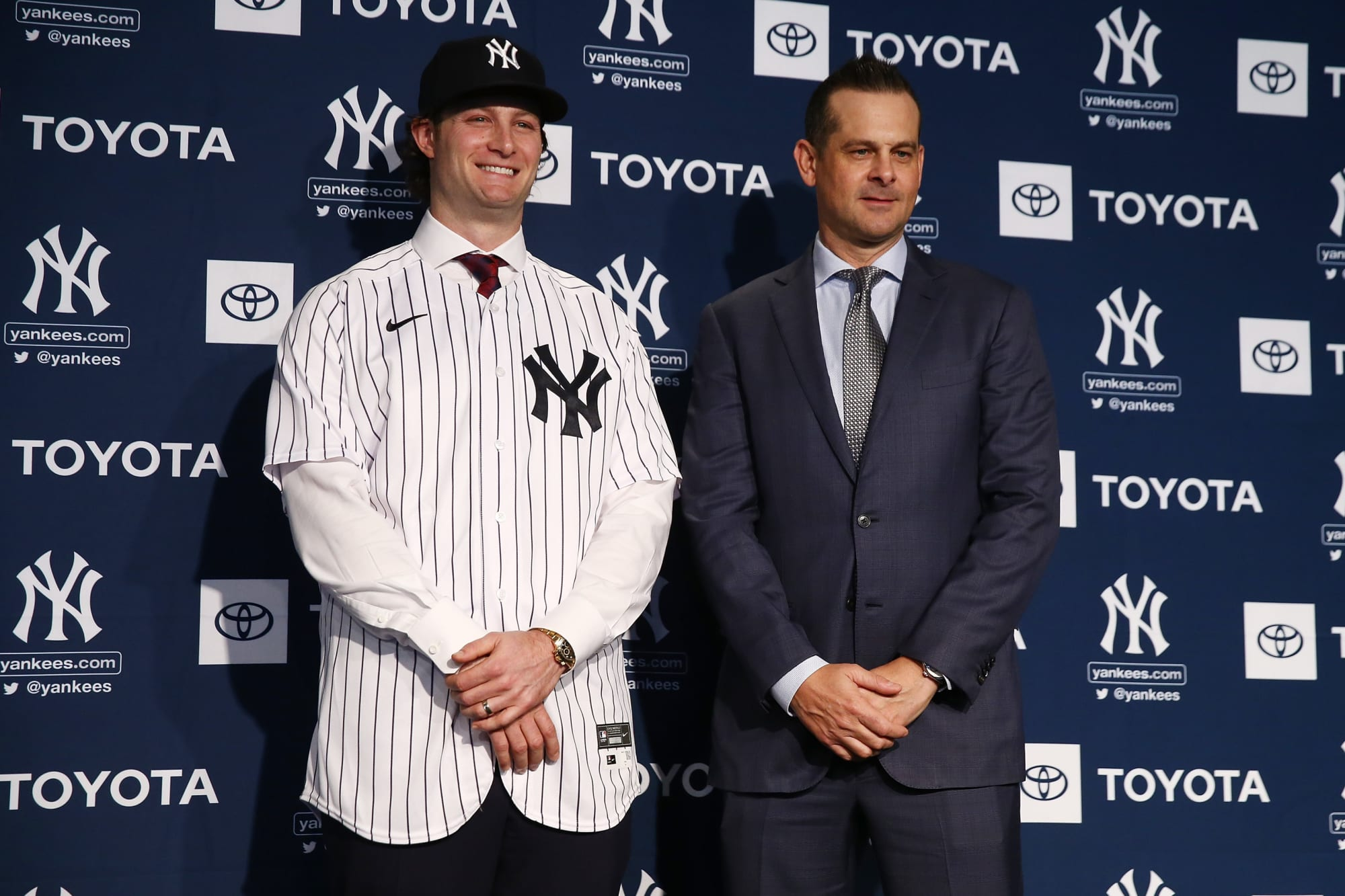 Yankees: 3 Ways Aaron Boone Can Creatively Use Pitching Staff in 2020