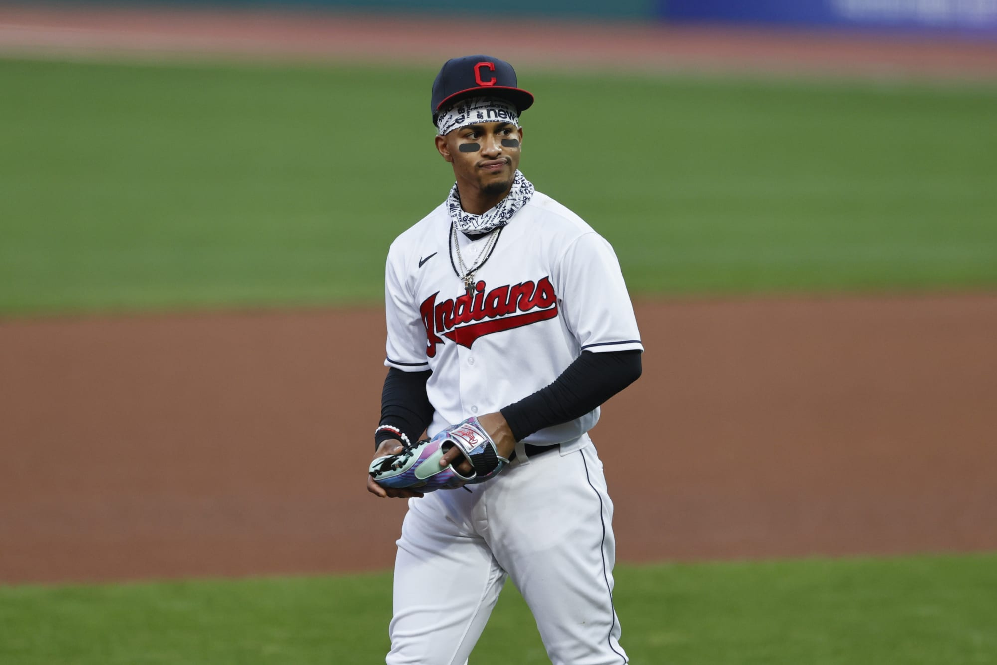 Yankees: Francisco Lindor's newest photo has NYY fans going crazy