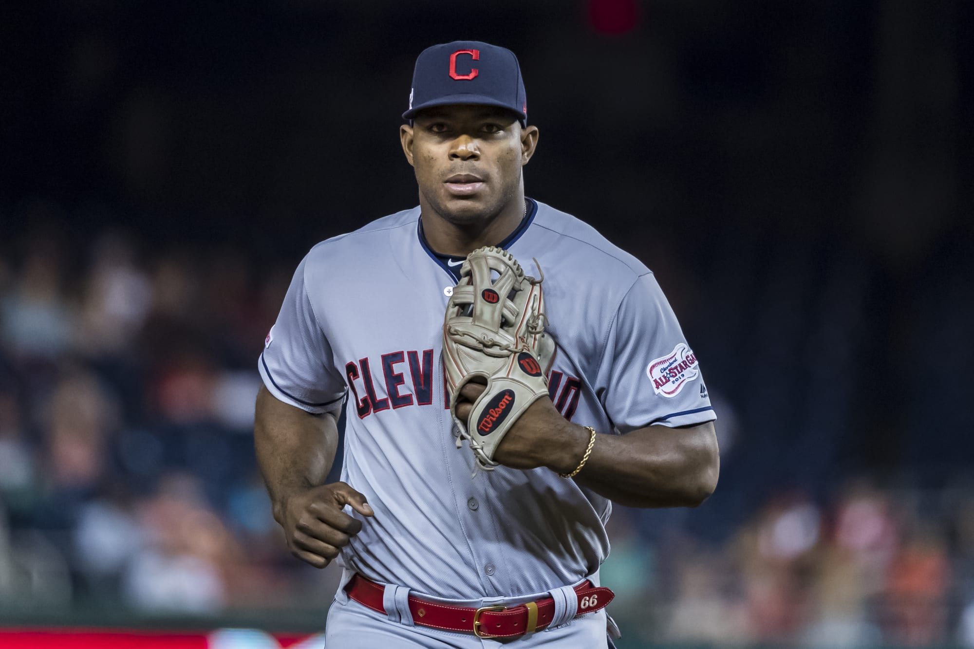 Yankees: The Yasiel Puig rumor is back and his destinations have narrowed