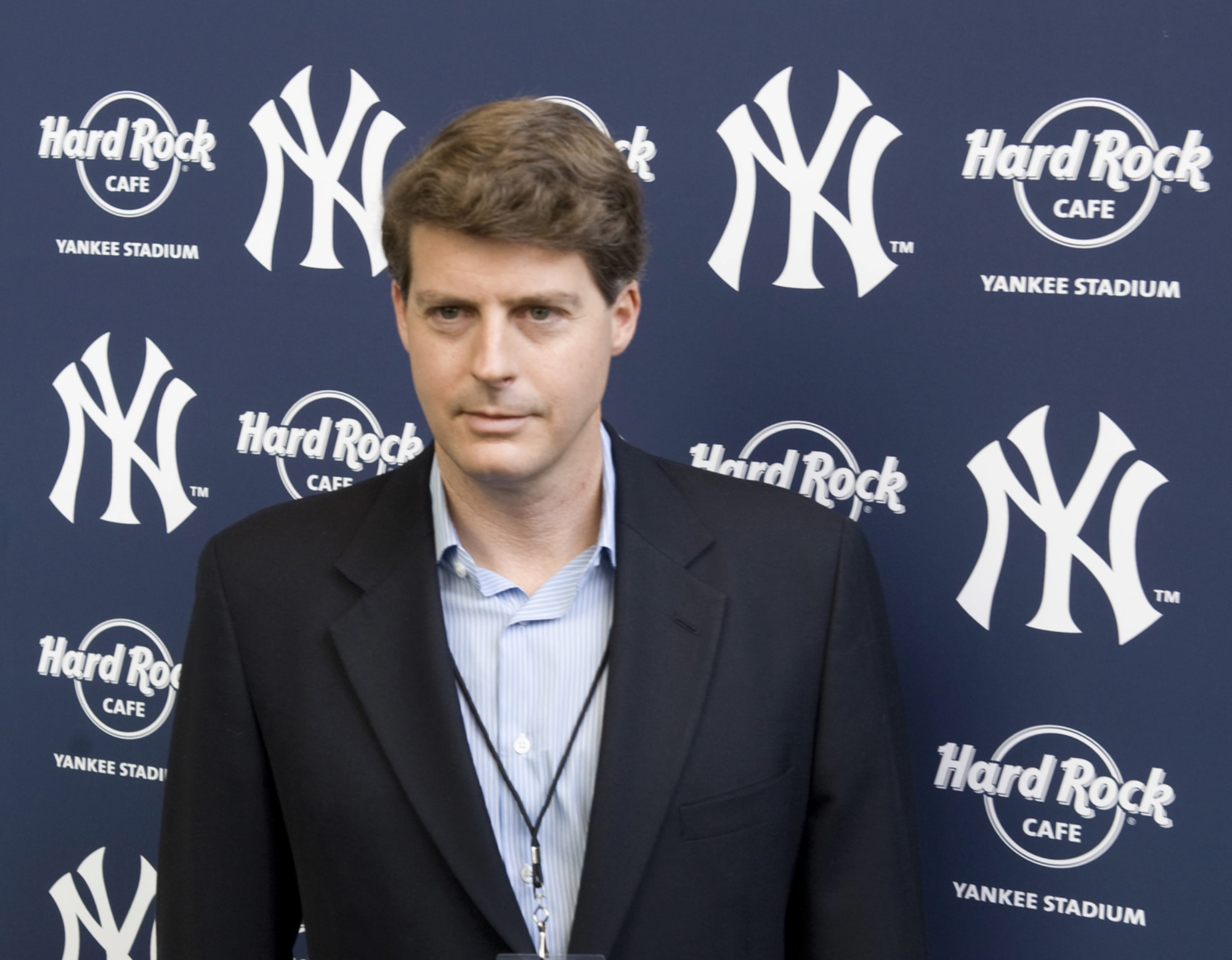 Yankees' supposed payroll restrictions should infuriate fans even more