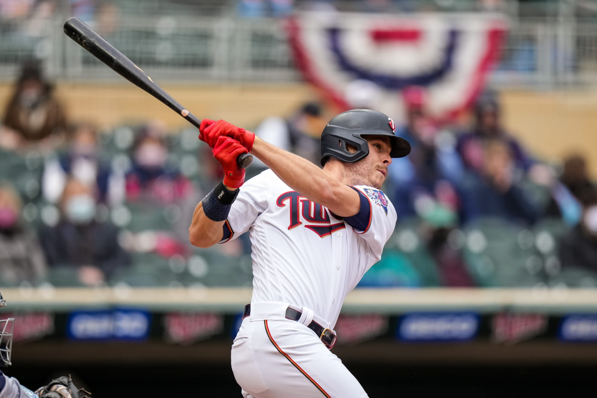 Yankees: Twins' rough season might've gifted NYY great trade target