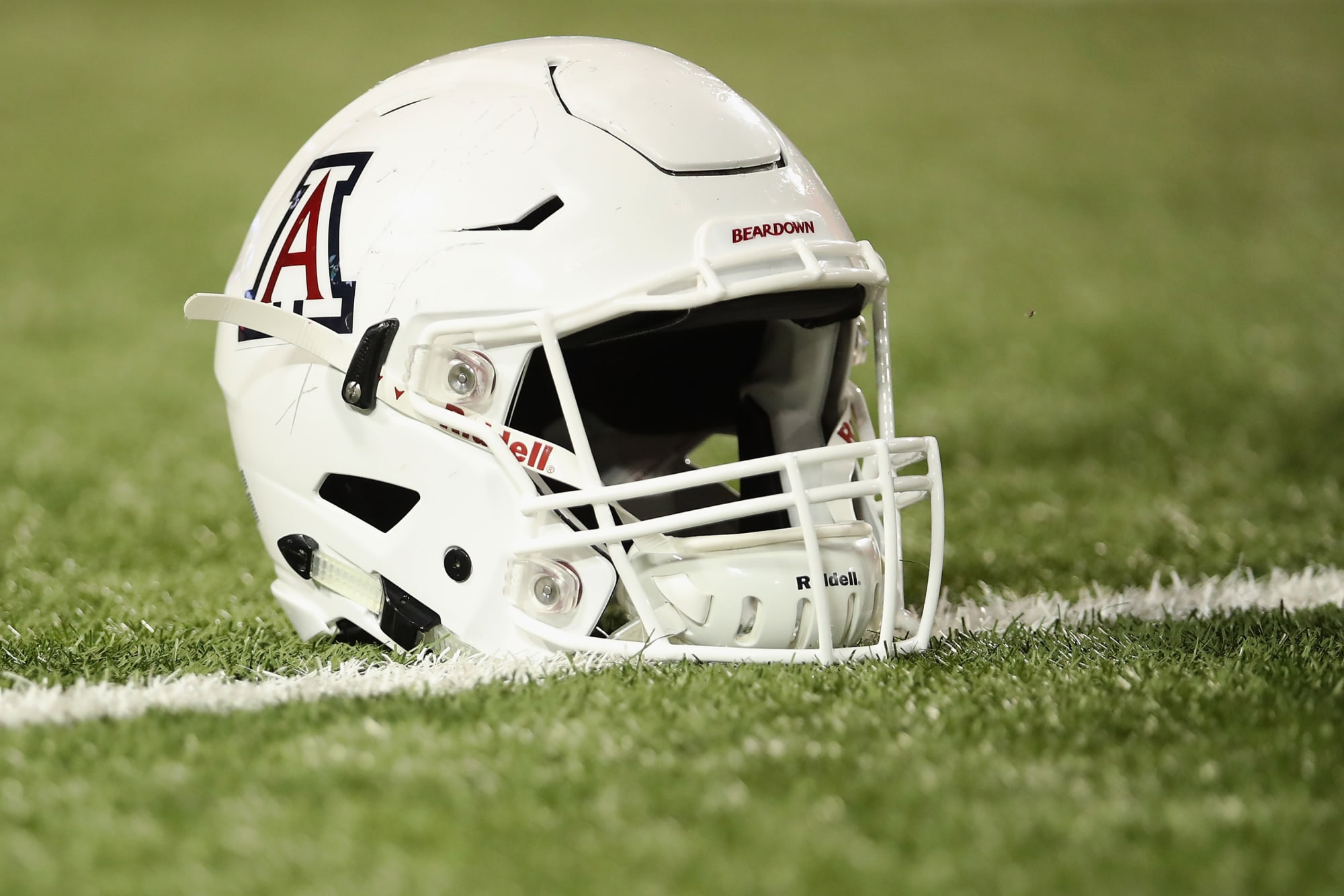 Arizona Football: The Top 5 local recruiting blunders