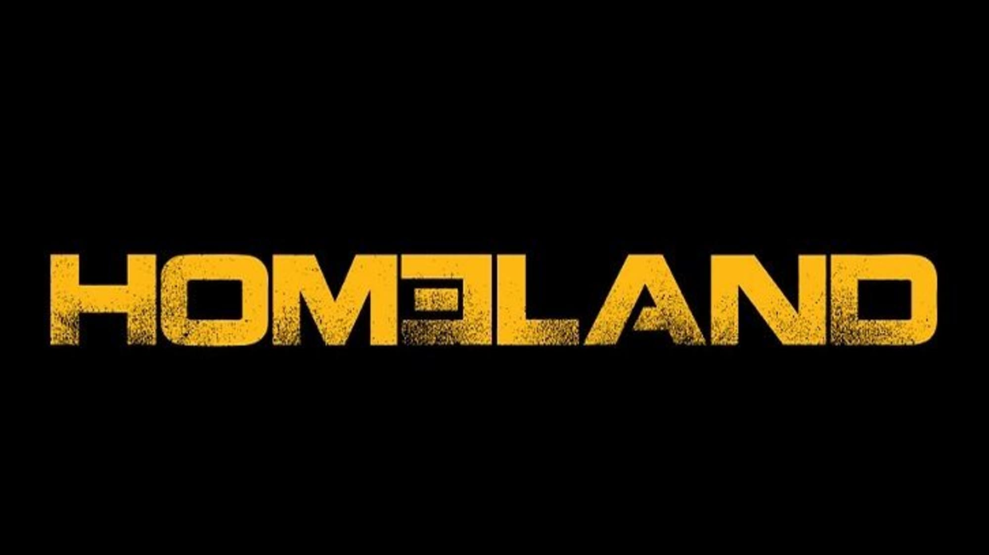 Watch Homeland Season 6