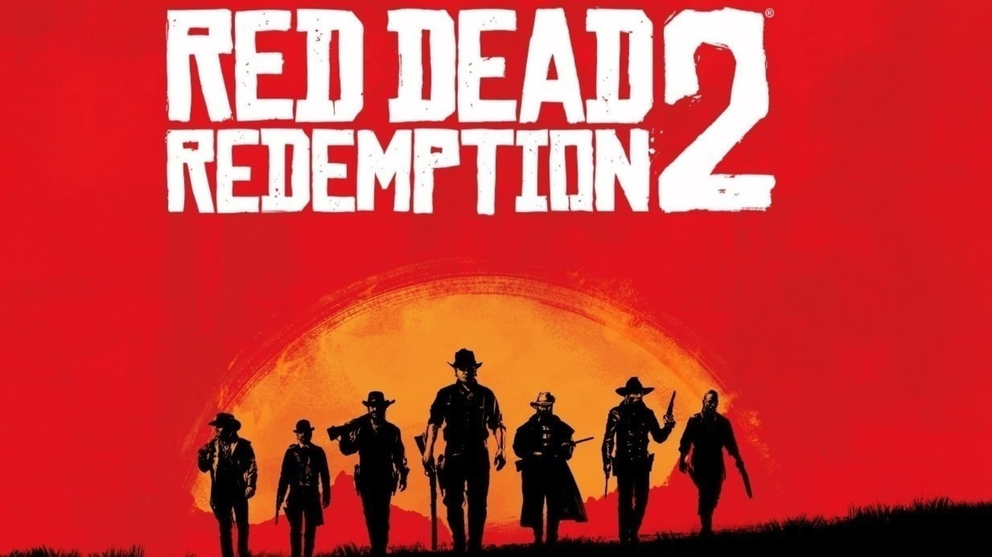 Red Dead Redemption 2 launch trailer focuses on loyalty