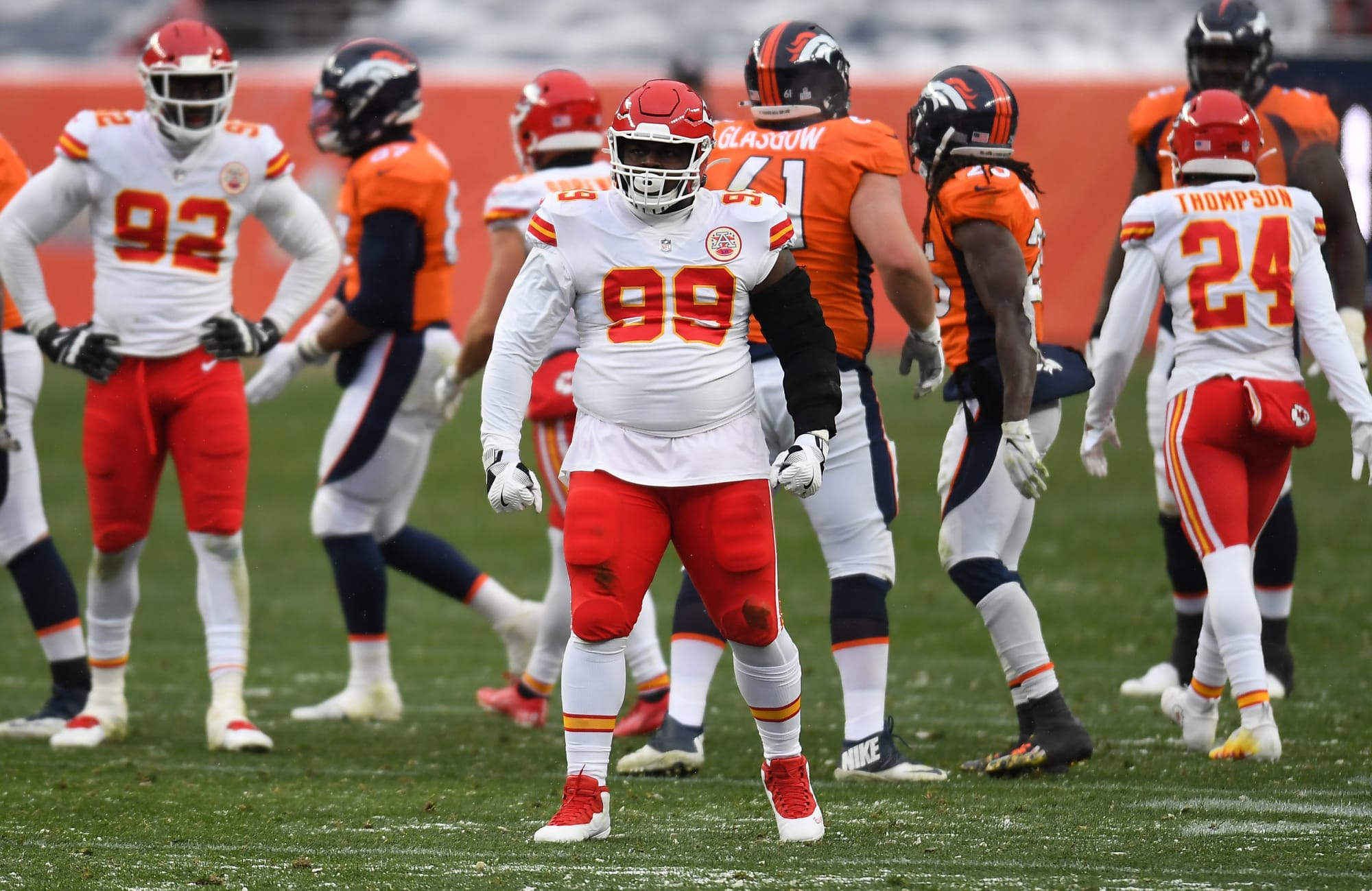 Betting odds broncos chiefs odds csgobetting free coins