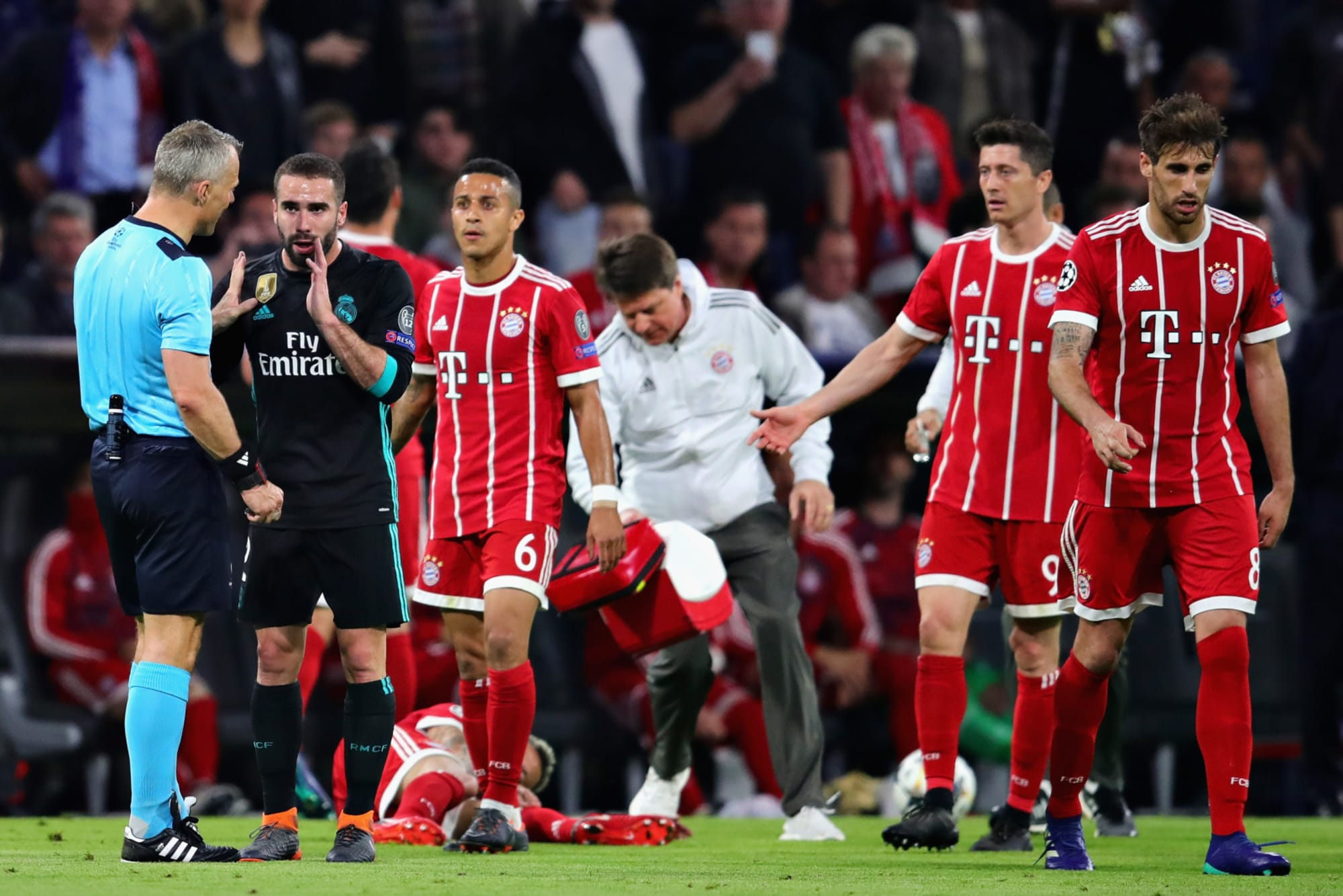 München Real