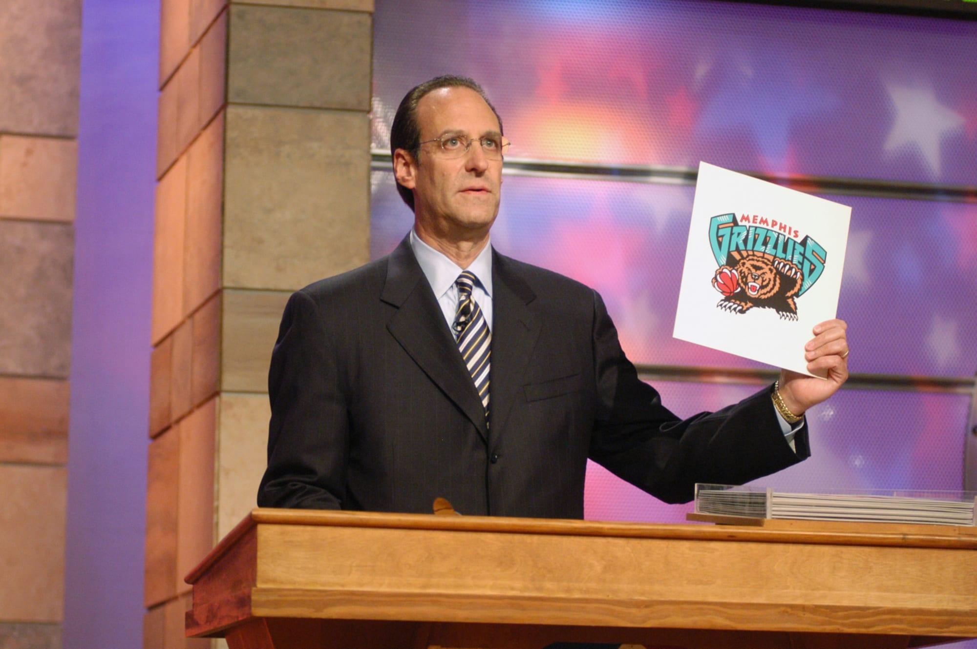 nba draft lottery history the lebron nightmare of 2003