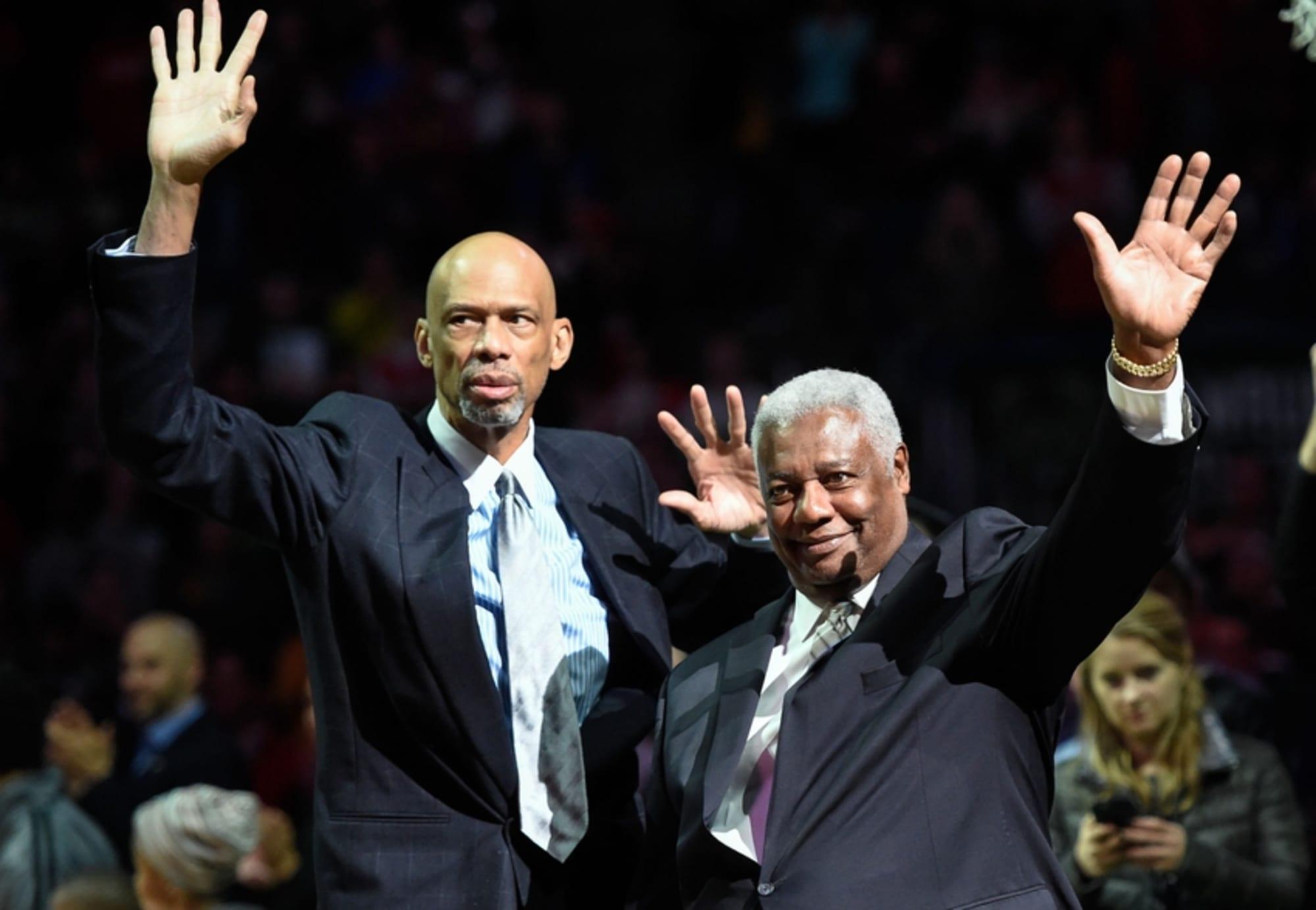 Milwaukee Bucks Podcast #74: Original Owners, Championship Win