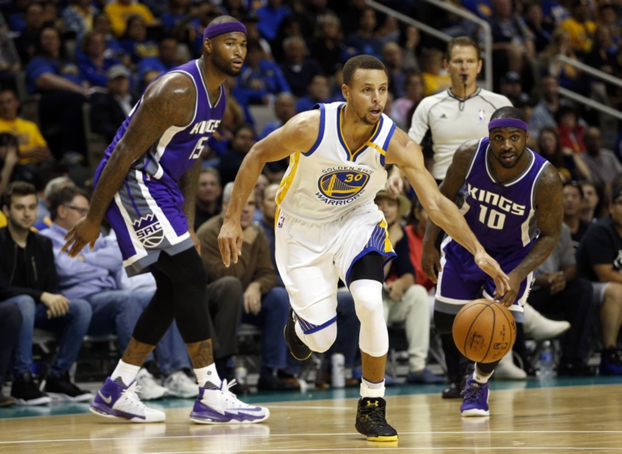 free live stream golden state warriors  »  8 Picture »  Amazing..!