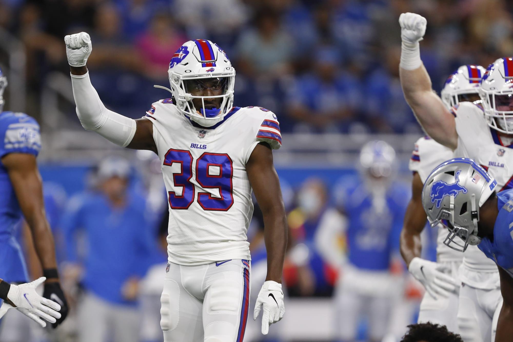 3 Bold predictions for NY Giants vs. Broncos: Von Miller
