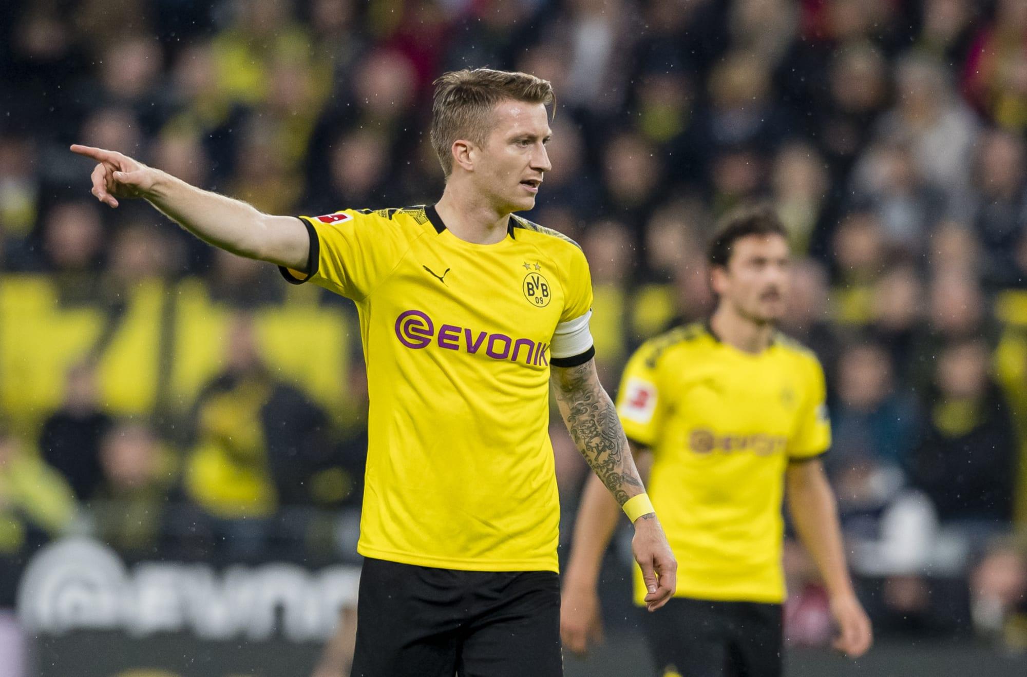 Schalke Dortmund Live