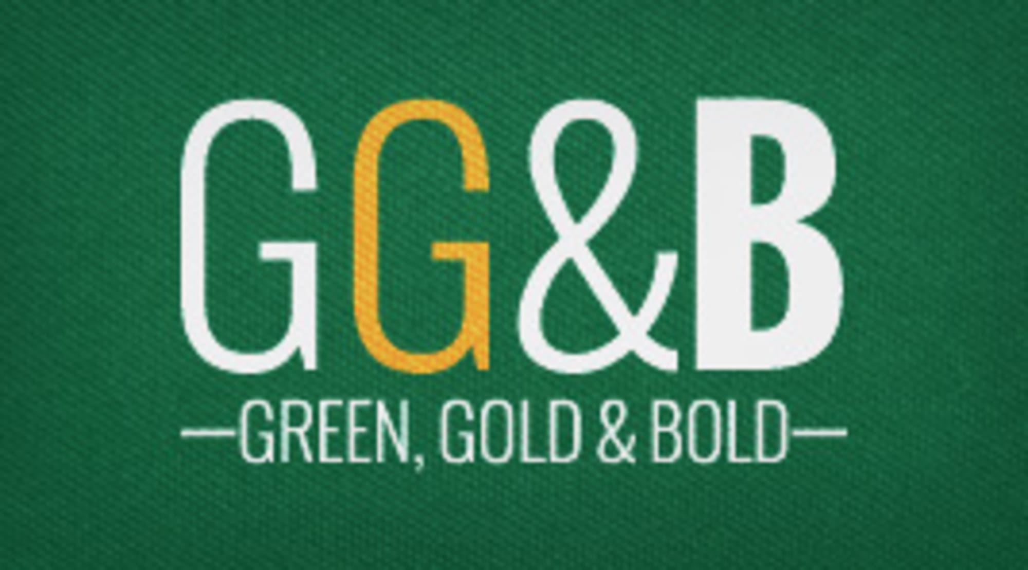 USF vs. UF Student Tickets Now Available - Green, Gold