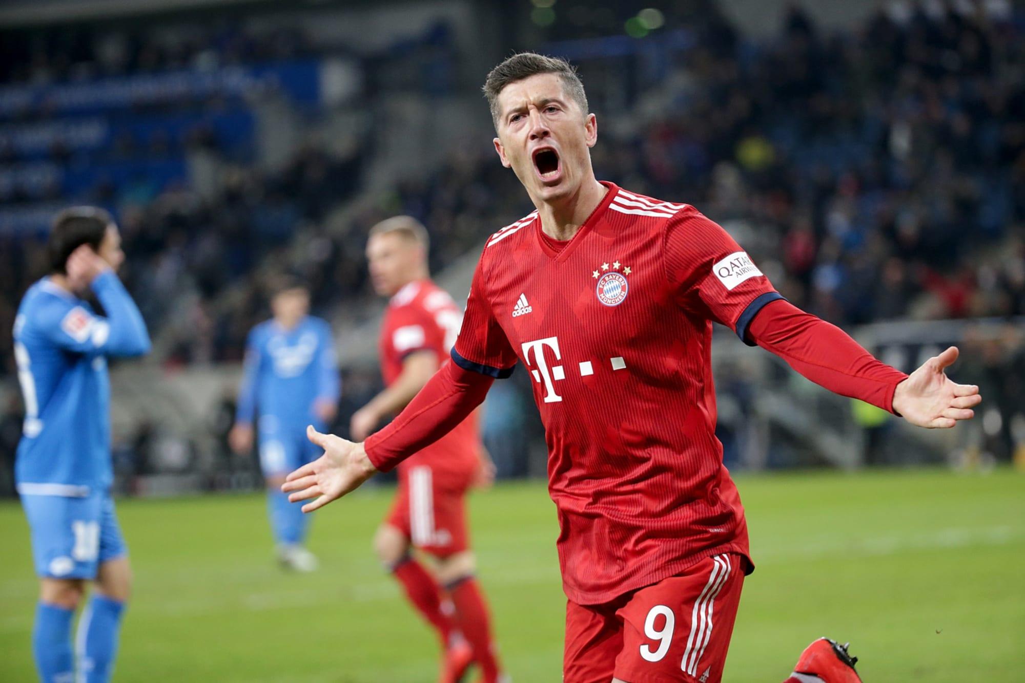 Fußball Bayern Wolfsburg Live Stream