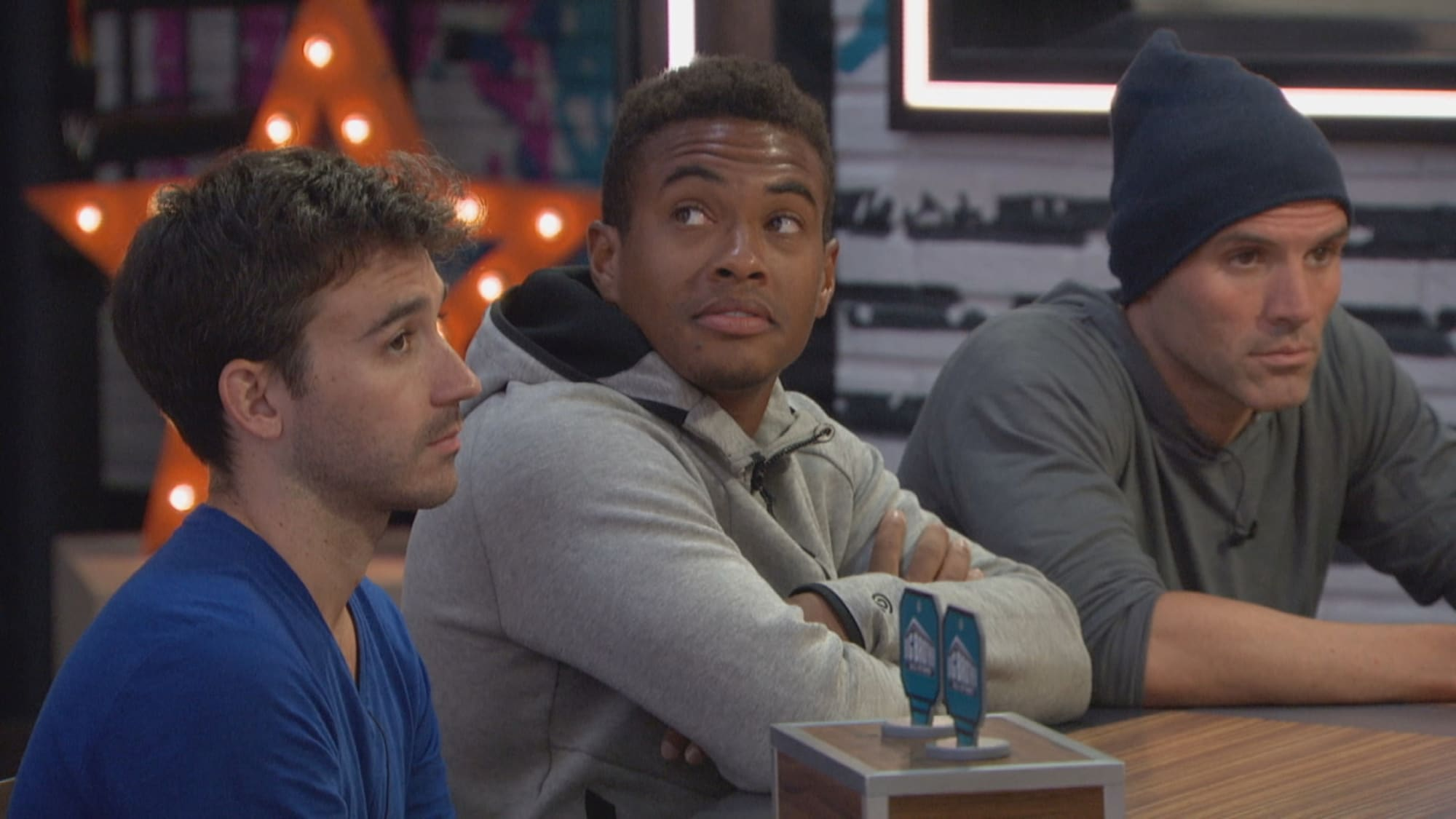 Watch Big Brother 22 All-Stars Episode 7 online: Free CBS ...