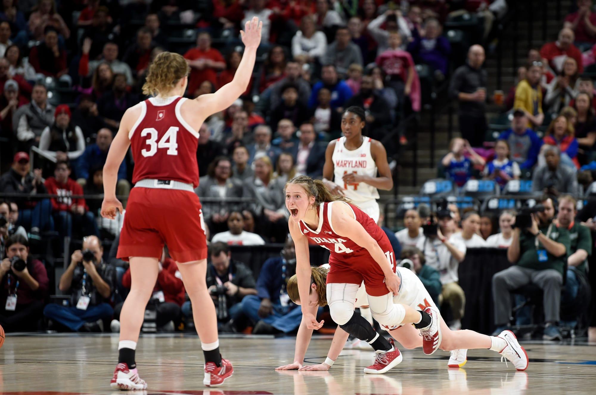 Pitt womens basketball off to 4-1 start