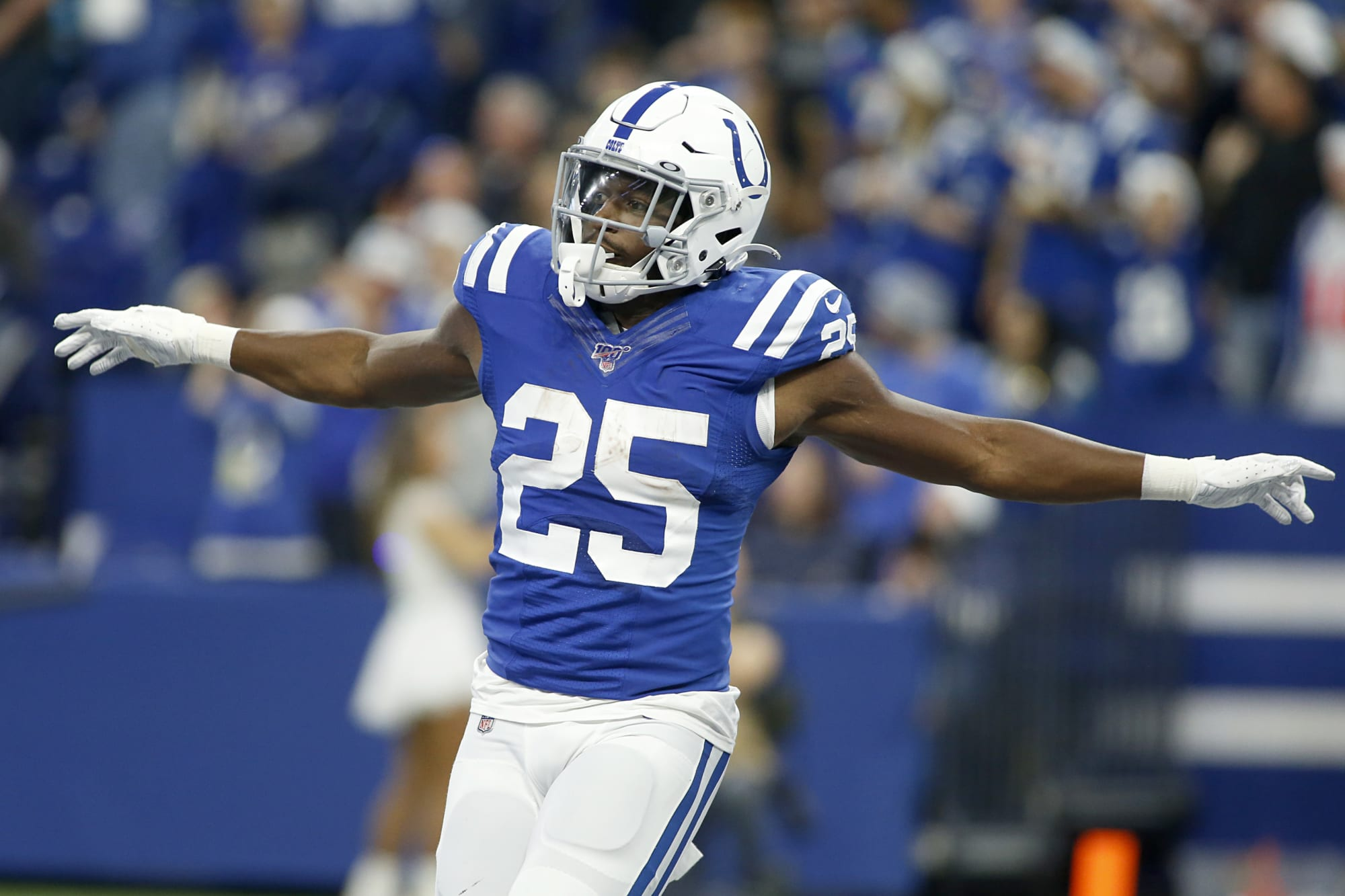 marlon mack needs a big year to stay with the colts