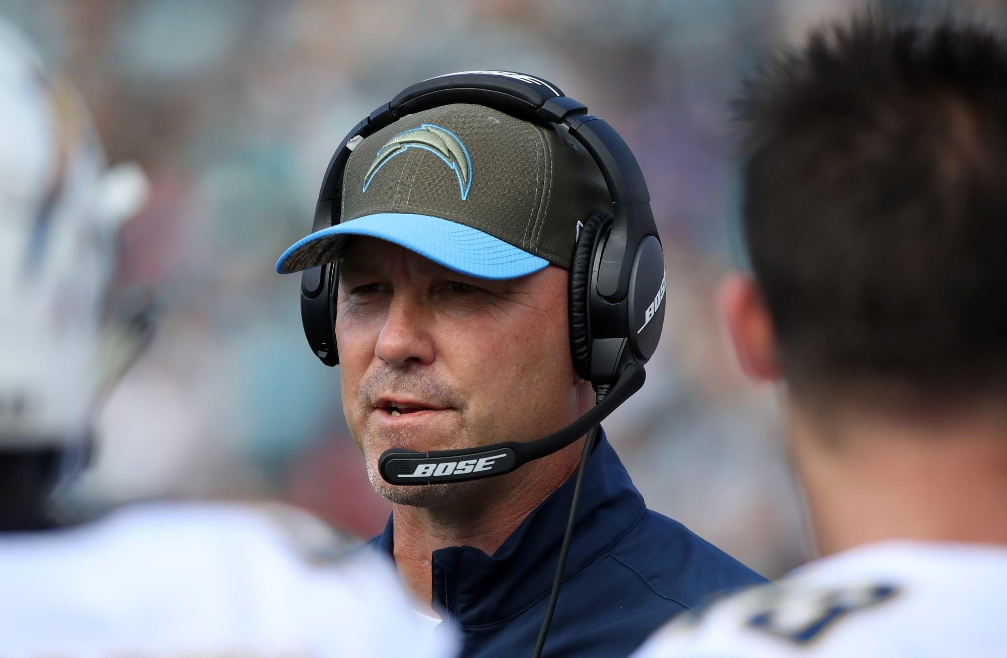 Las Vegas Raiders: Gus Bradley hired as defensive ...