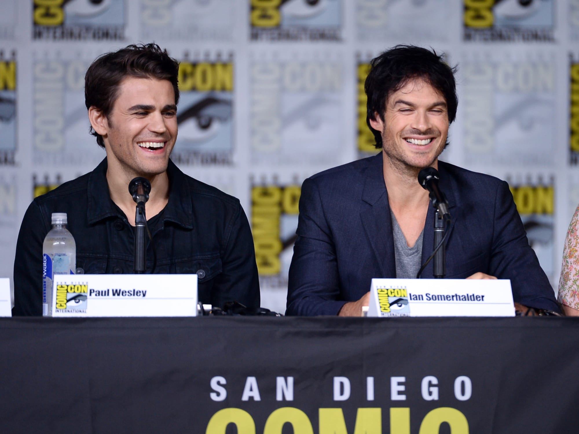 Is The Vampire Diaries leaving Netflix in 2021? Where to ...
