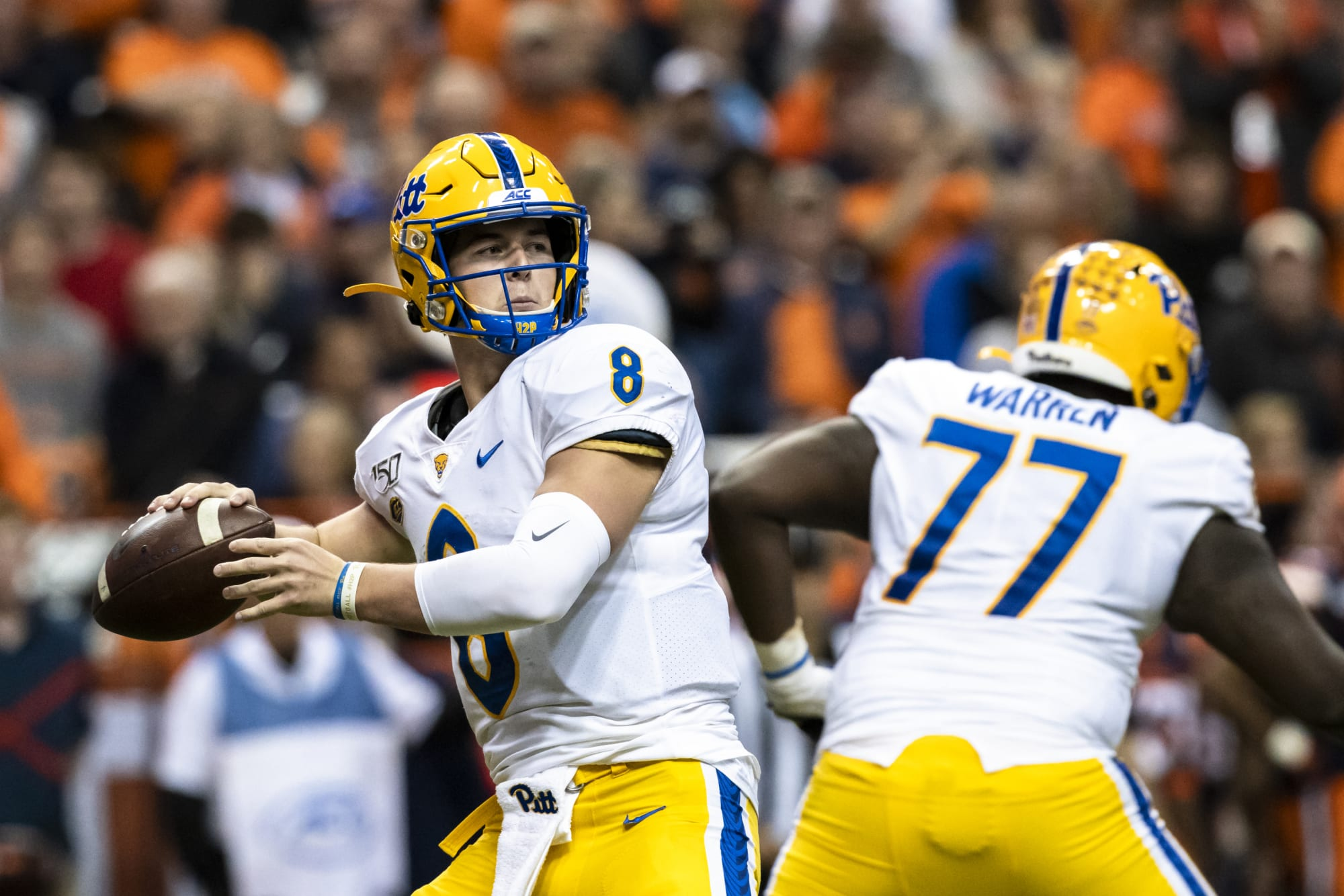 2021 nfl draft five potential breakout prospects in 2020