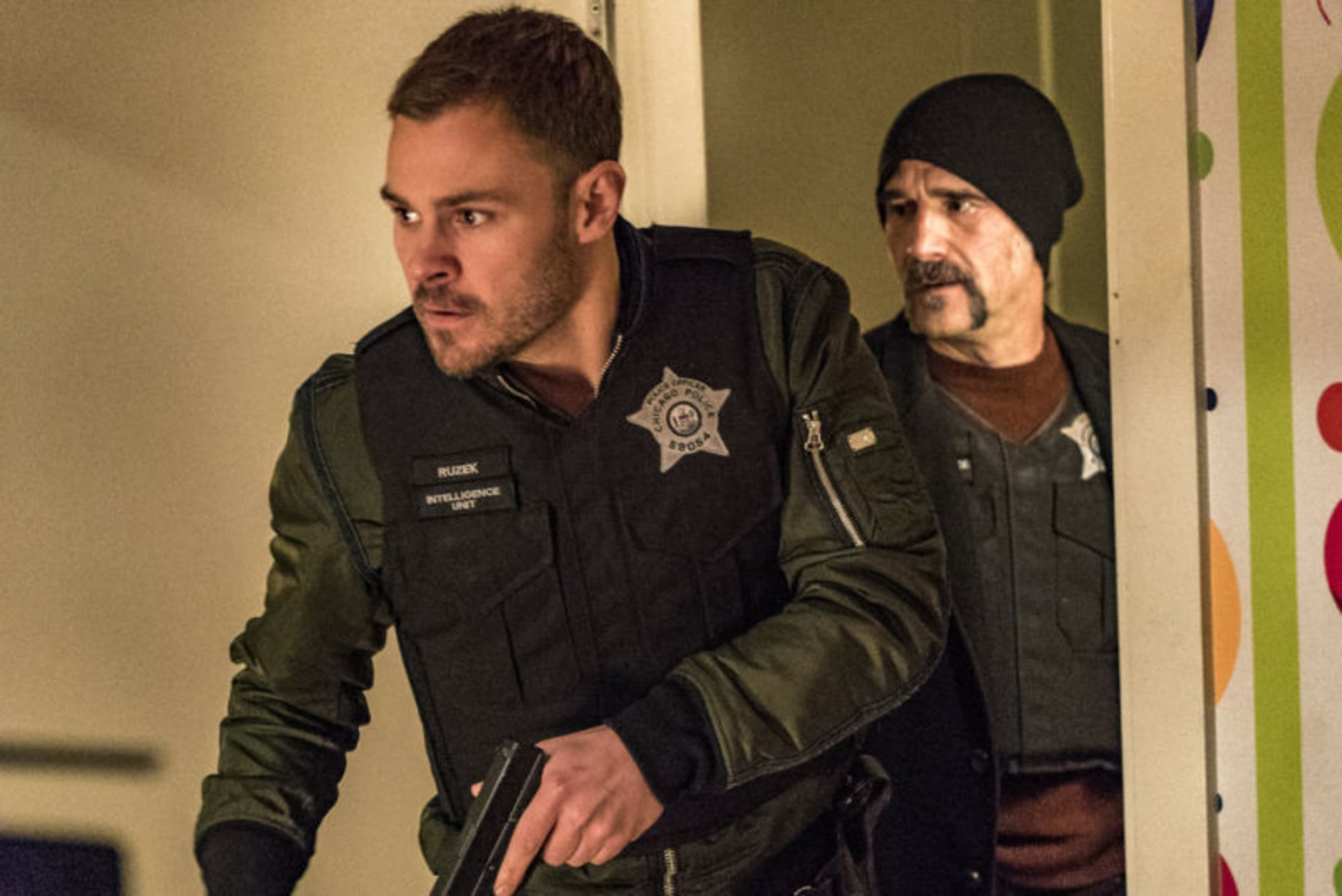 chicago pd episodes what was the best chicago pd episode
