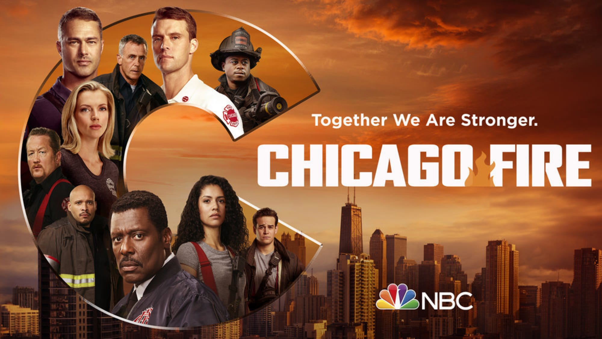 chicago season 9 shut due to positive covid