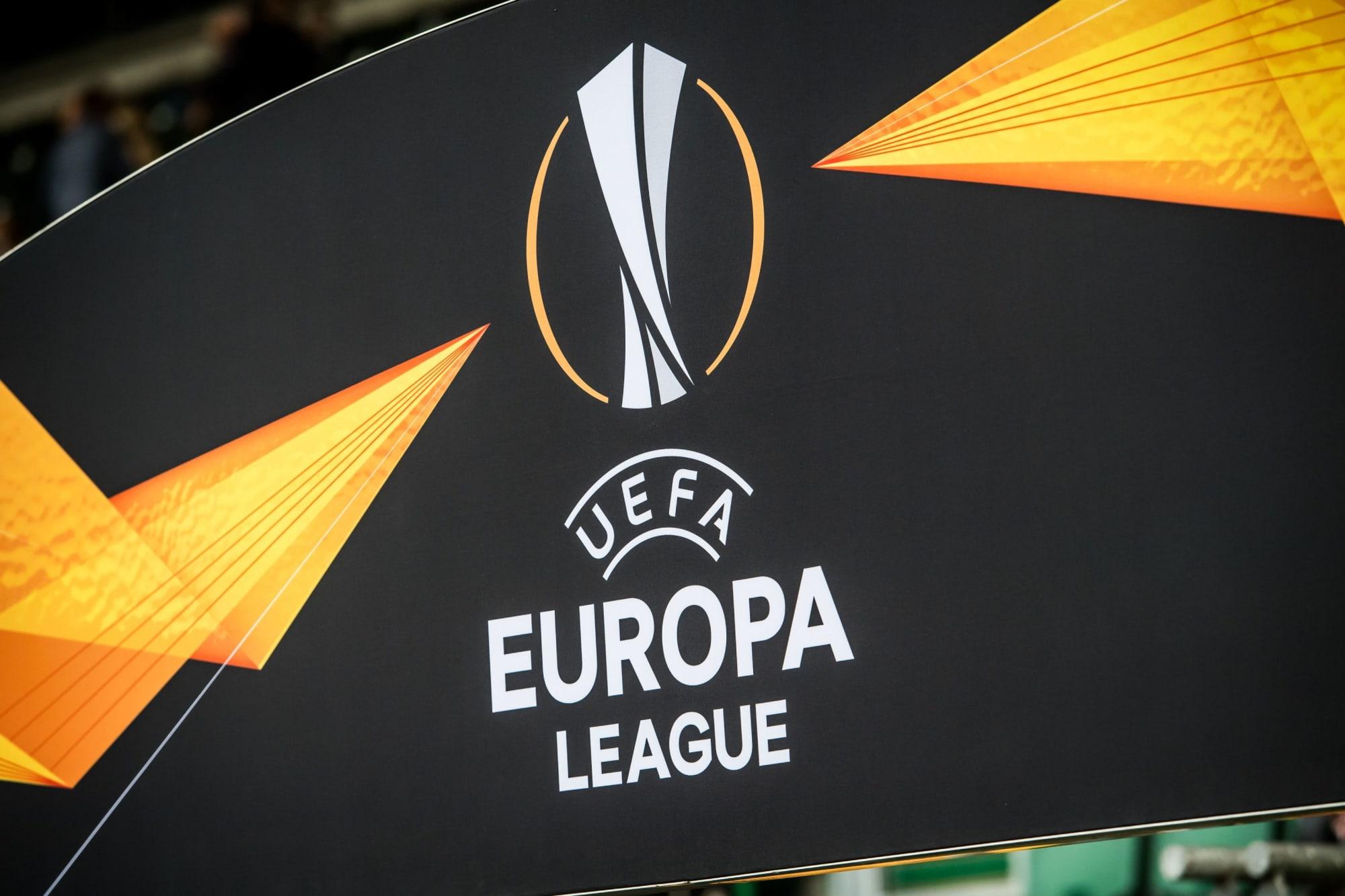 Arsenal vs Benfica: Neutral venue revealed for Europa ...