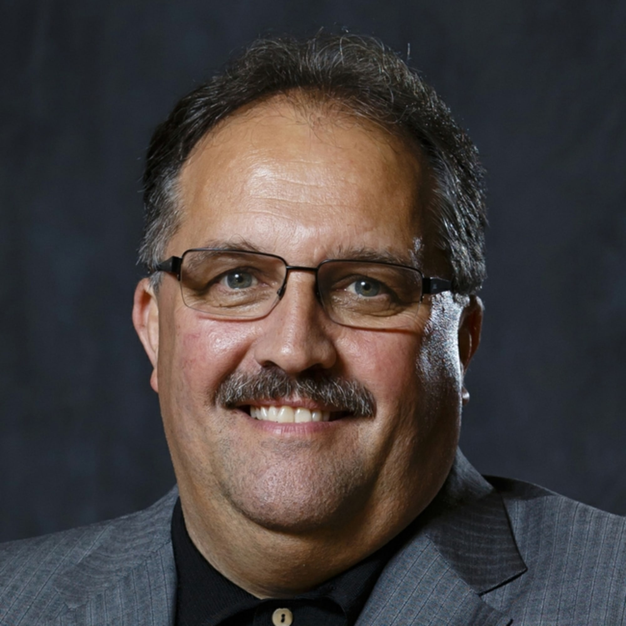 stan van gundy - photo #44