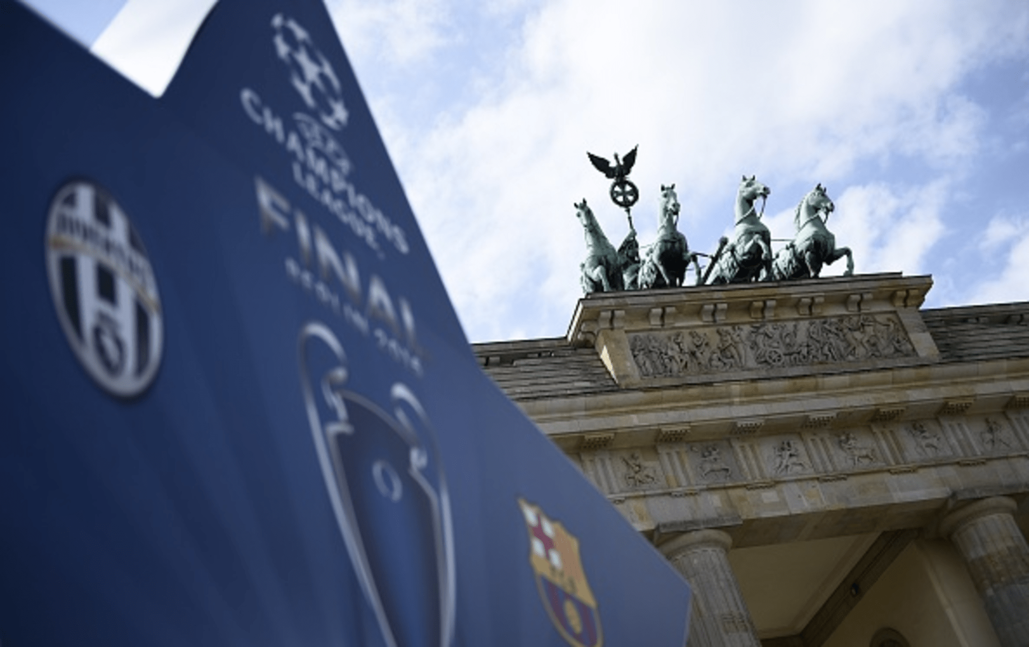 UEFA Champions League final preview: 5 things to watch