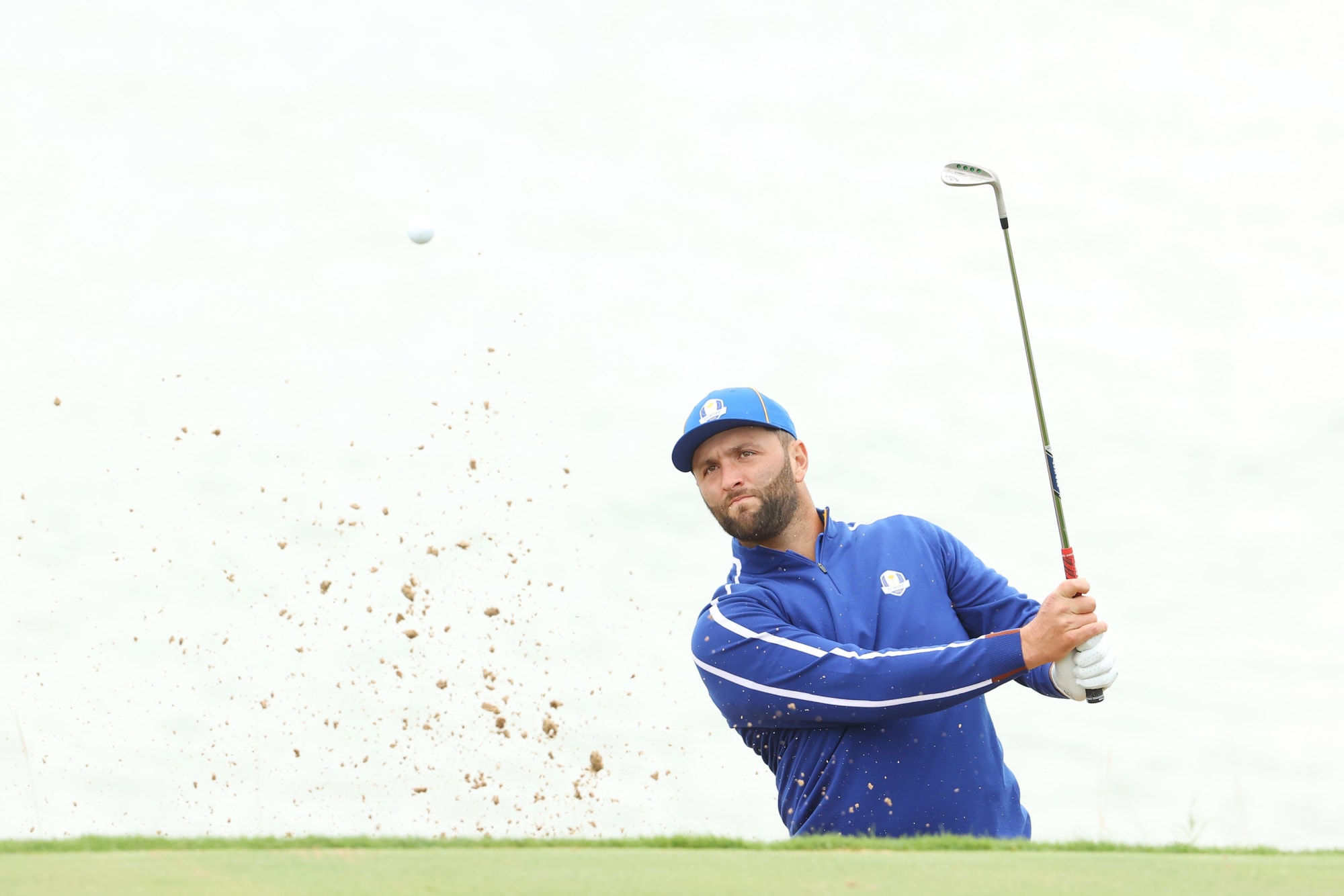 2021 Ryder Cup: Five Players Most Likely to Succeed