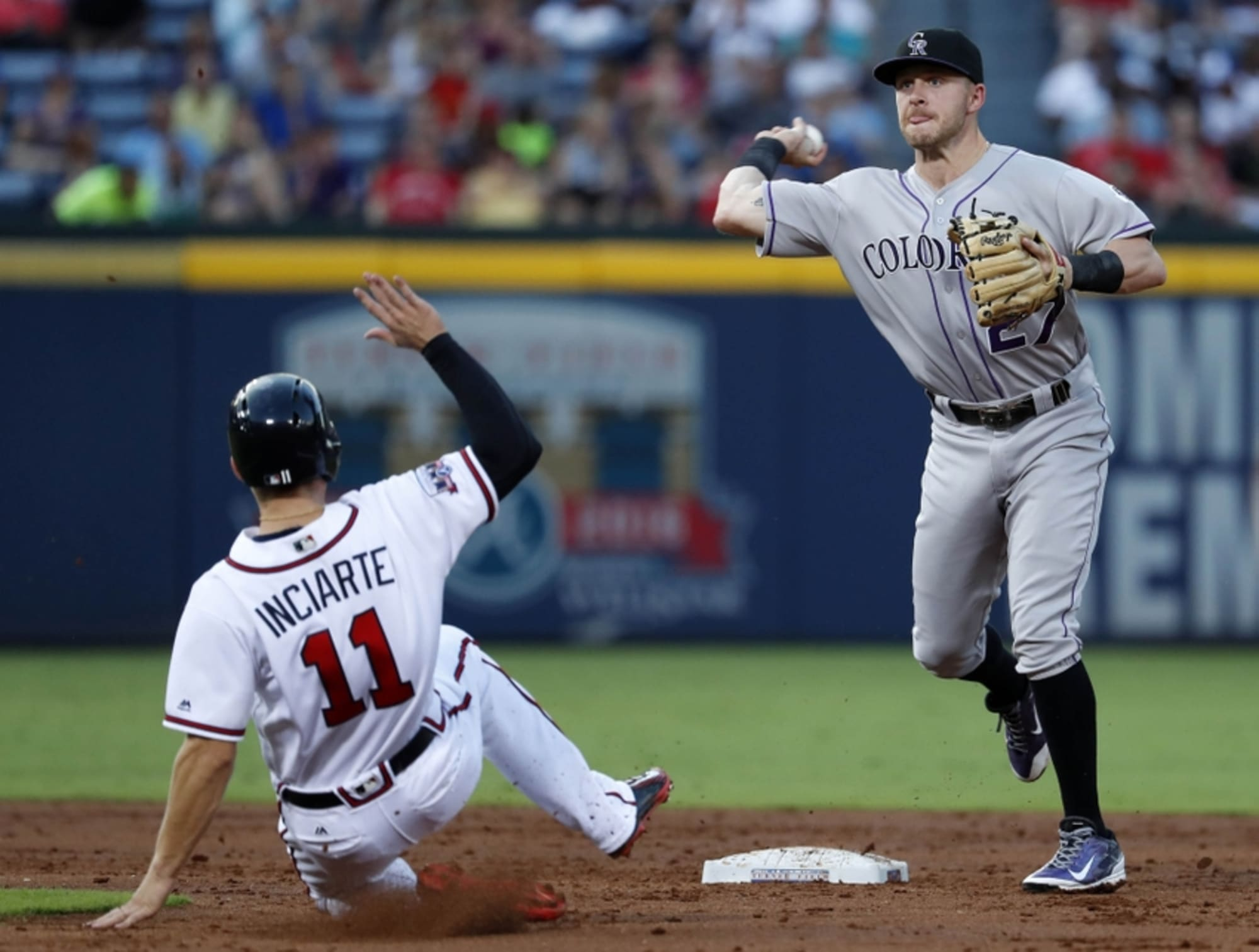 trevor story rested and ready for colorado s playoff push