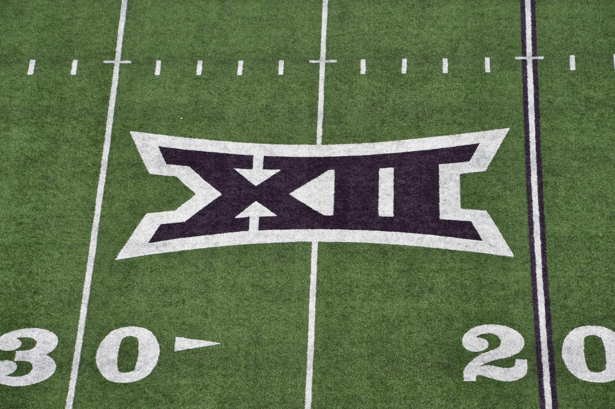 Oklahoma football: Where do the Sooners go from here?Oklahoma Football