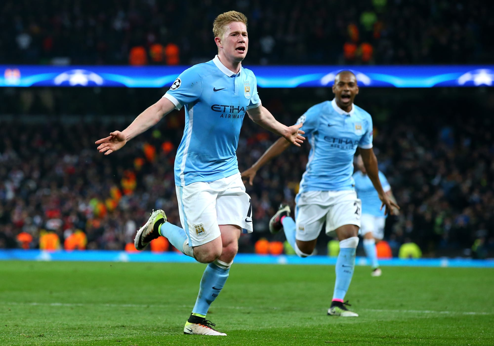 Kevin de Bruyne is reminder that Chelsea FC attitude must ...