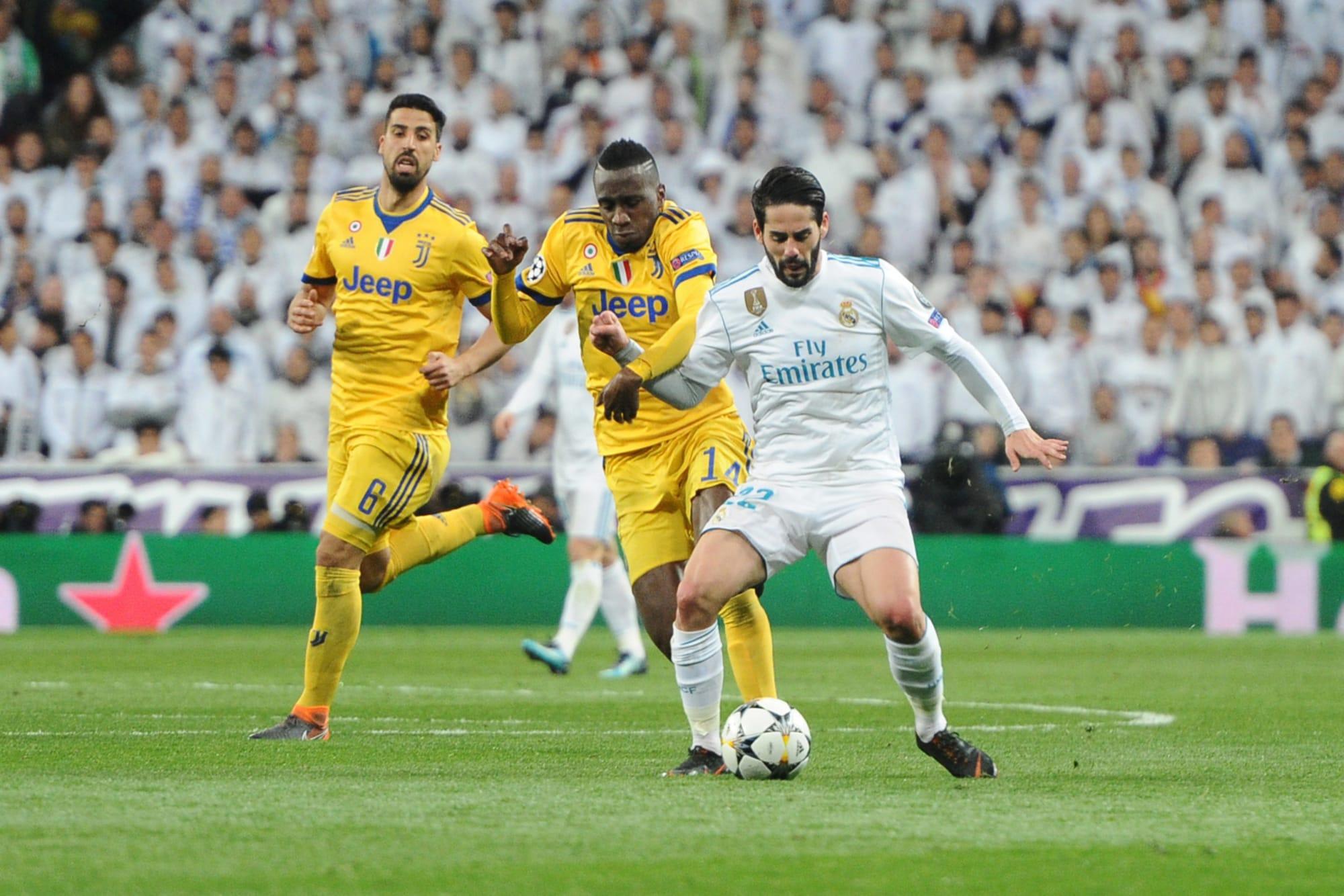 Real Juventus